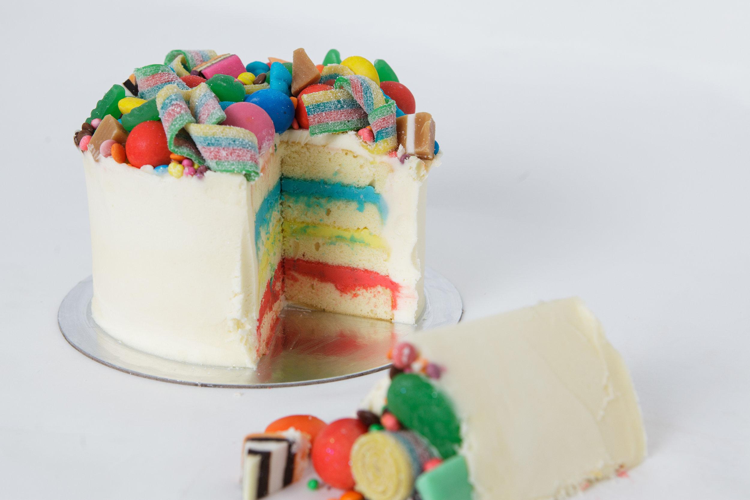 vanillapod_webstore_cakes-46.jpg