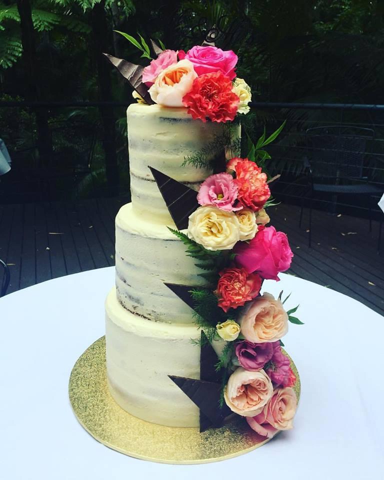 1 wedding cake.jpg