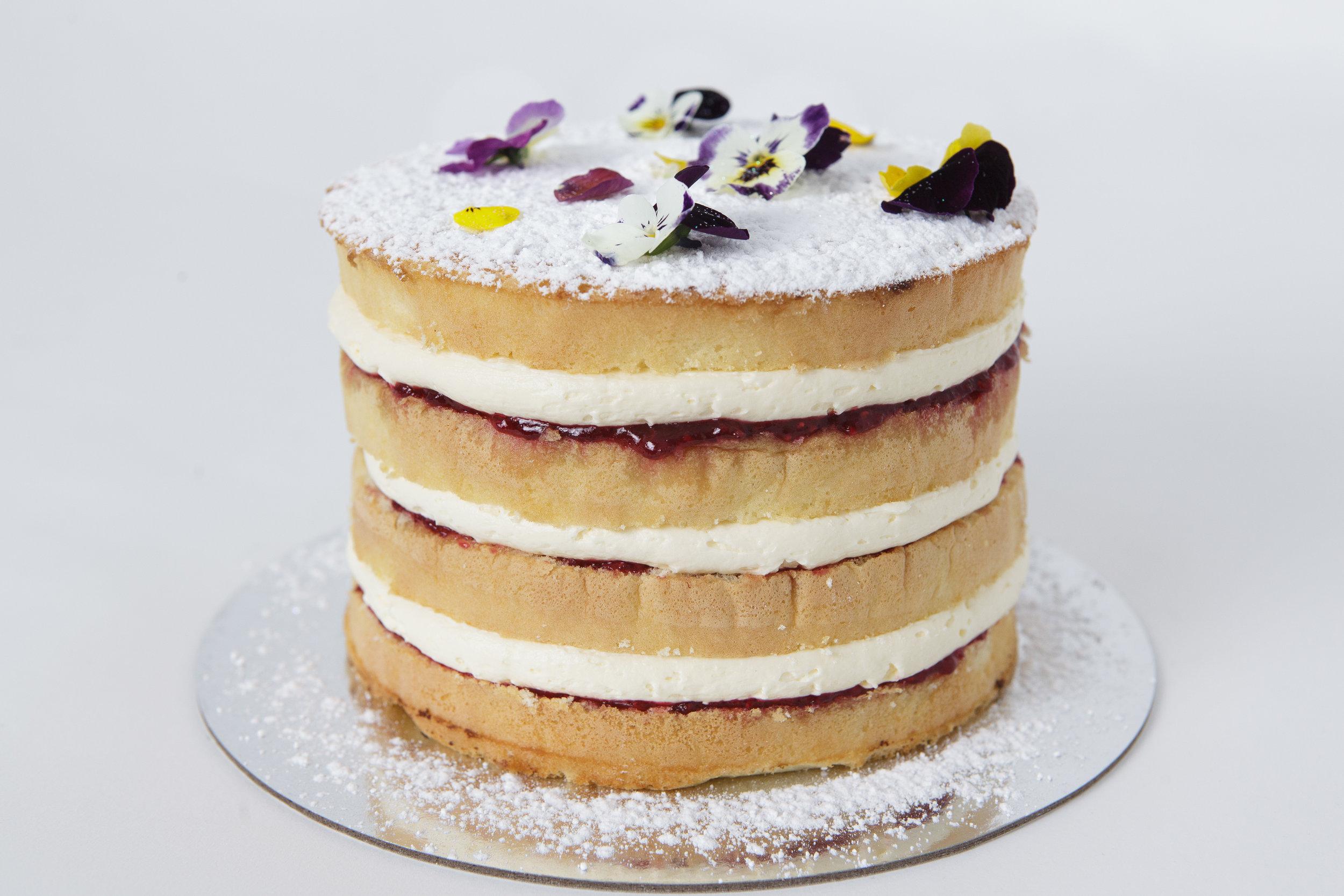 vanillapod_webstore_cakes-17.jpg