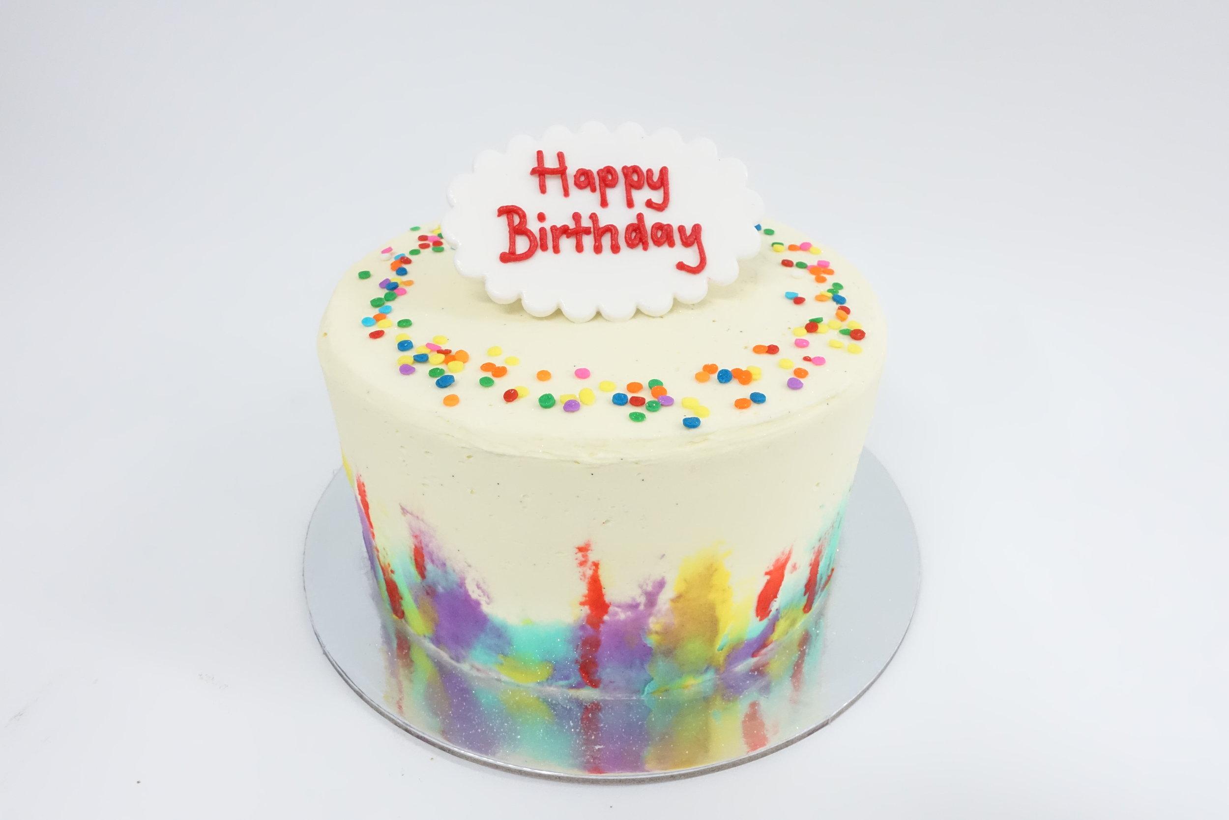 Confetti cake (3).JPG