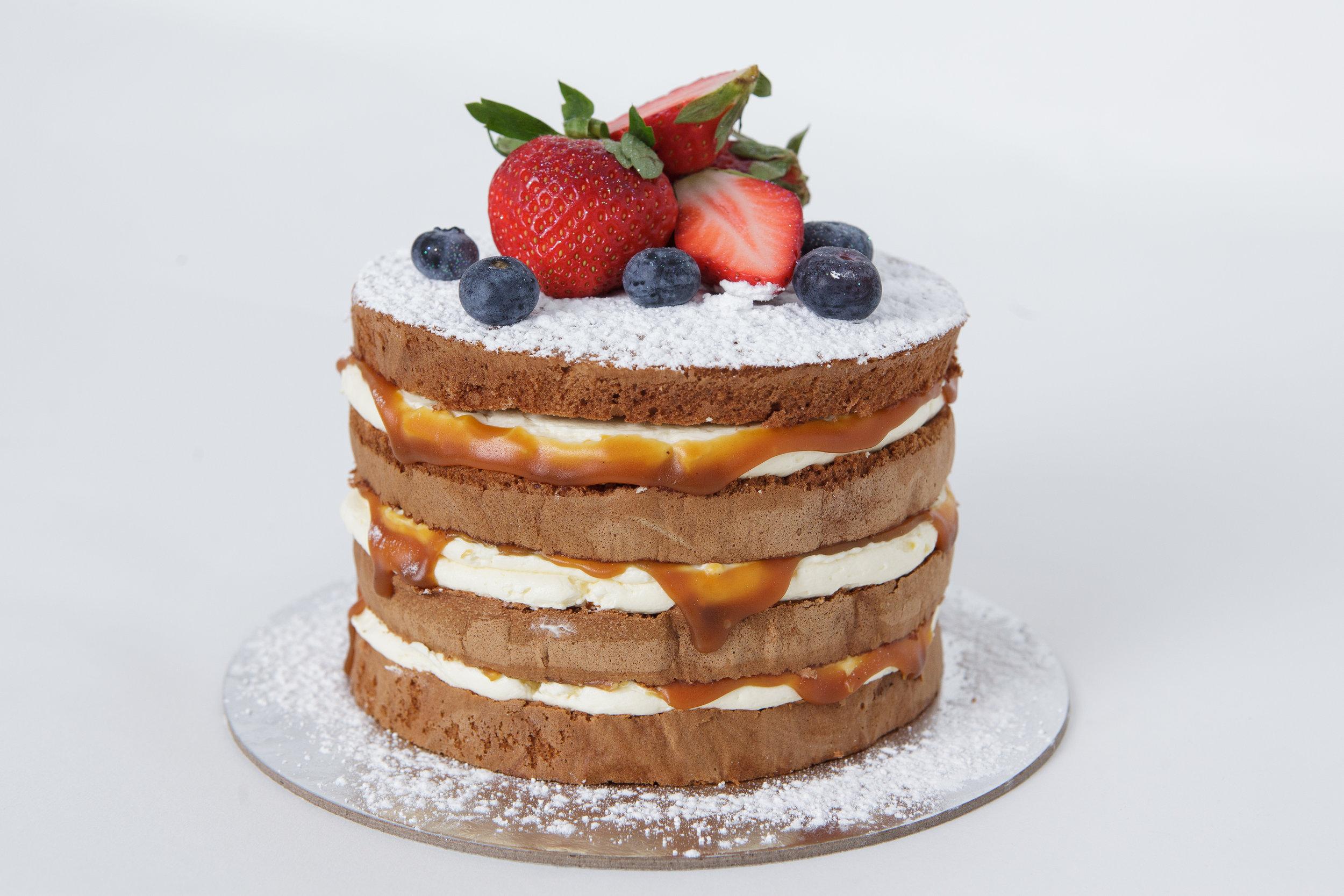 vanillapod_webstore_cakes-15.jpg