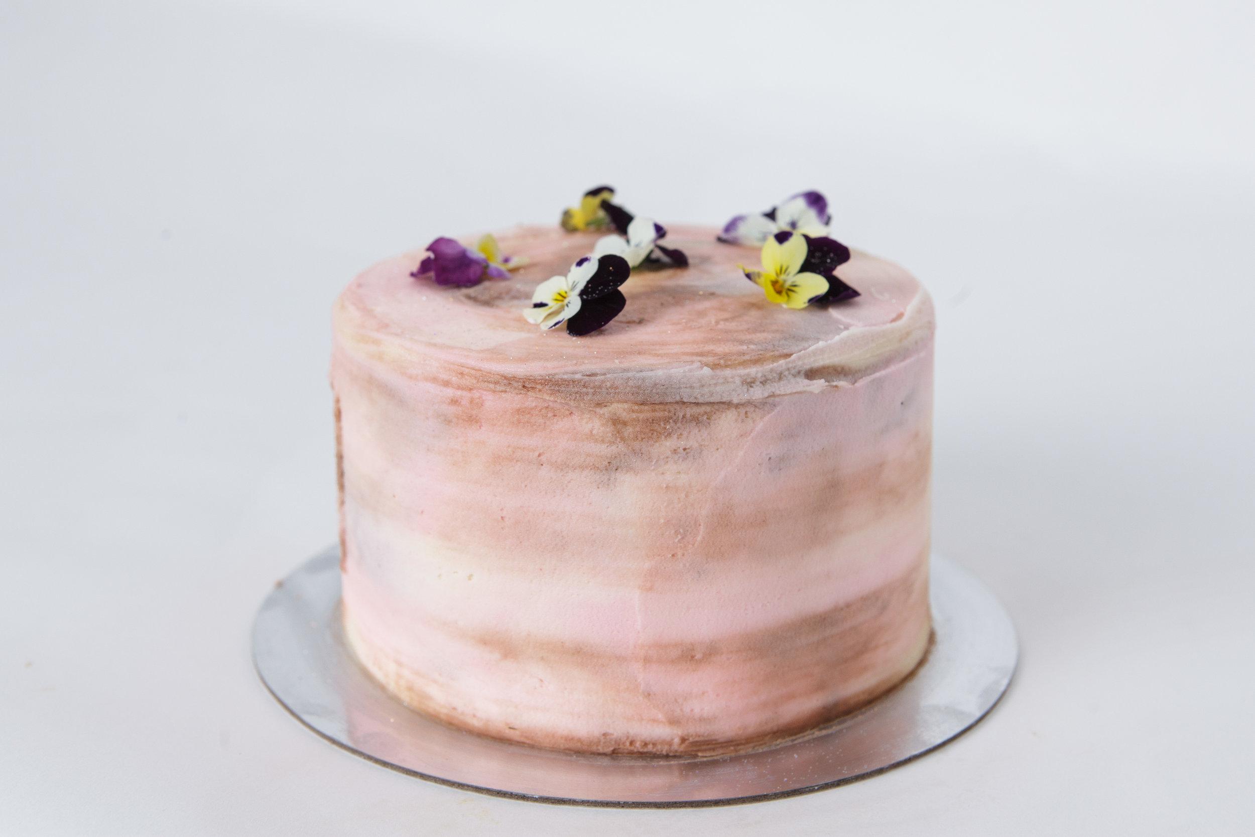 vanillapod_webstore_cakes-38.jpg