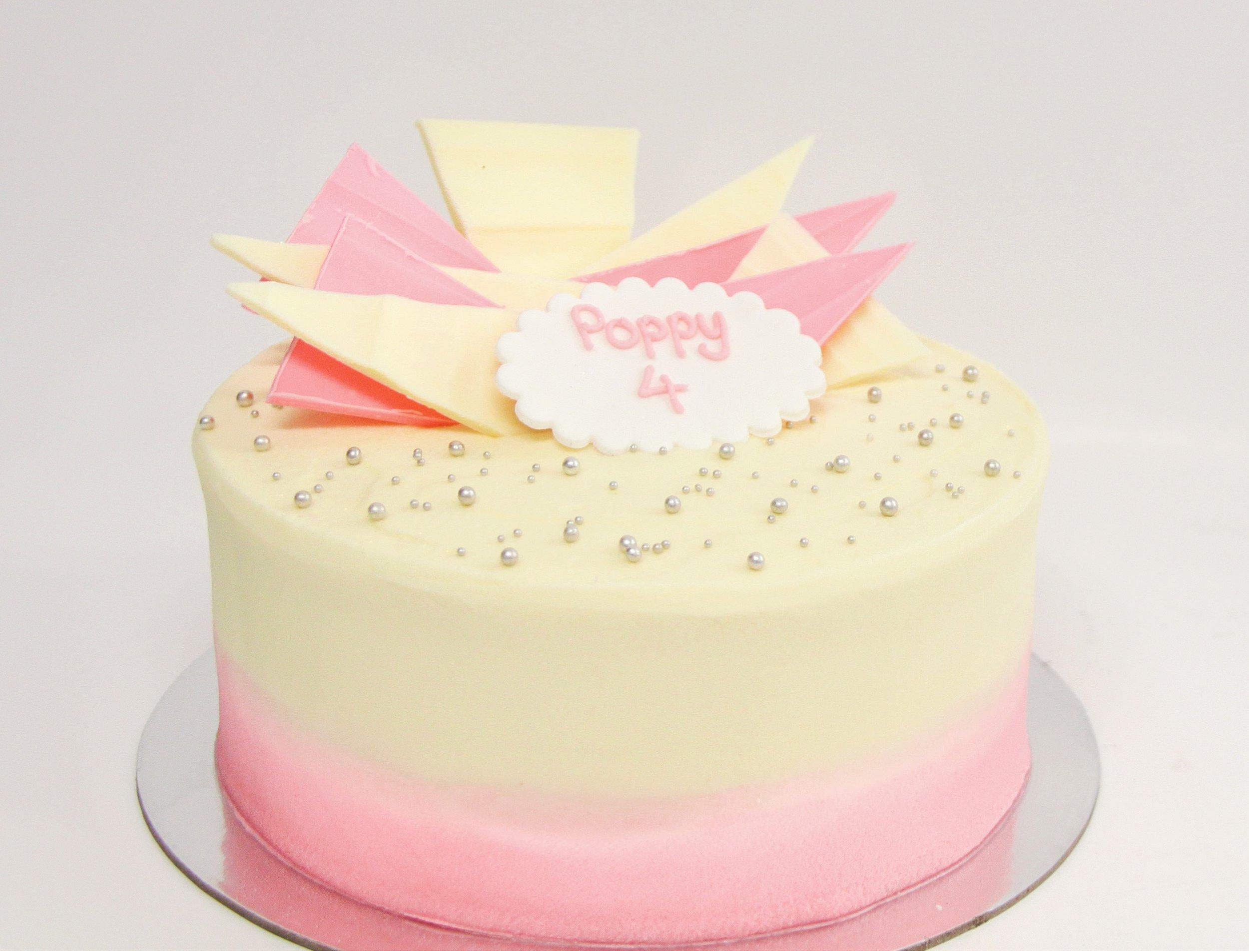 Vanillapodspecialtycakes-may-stock-127.jpg