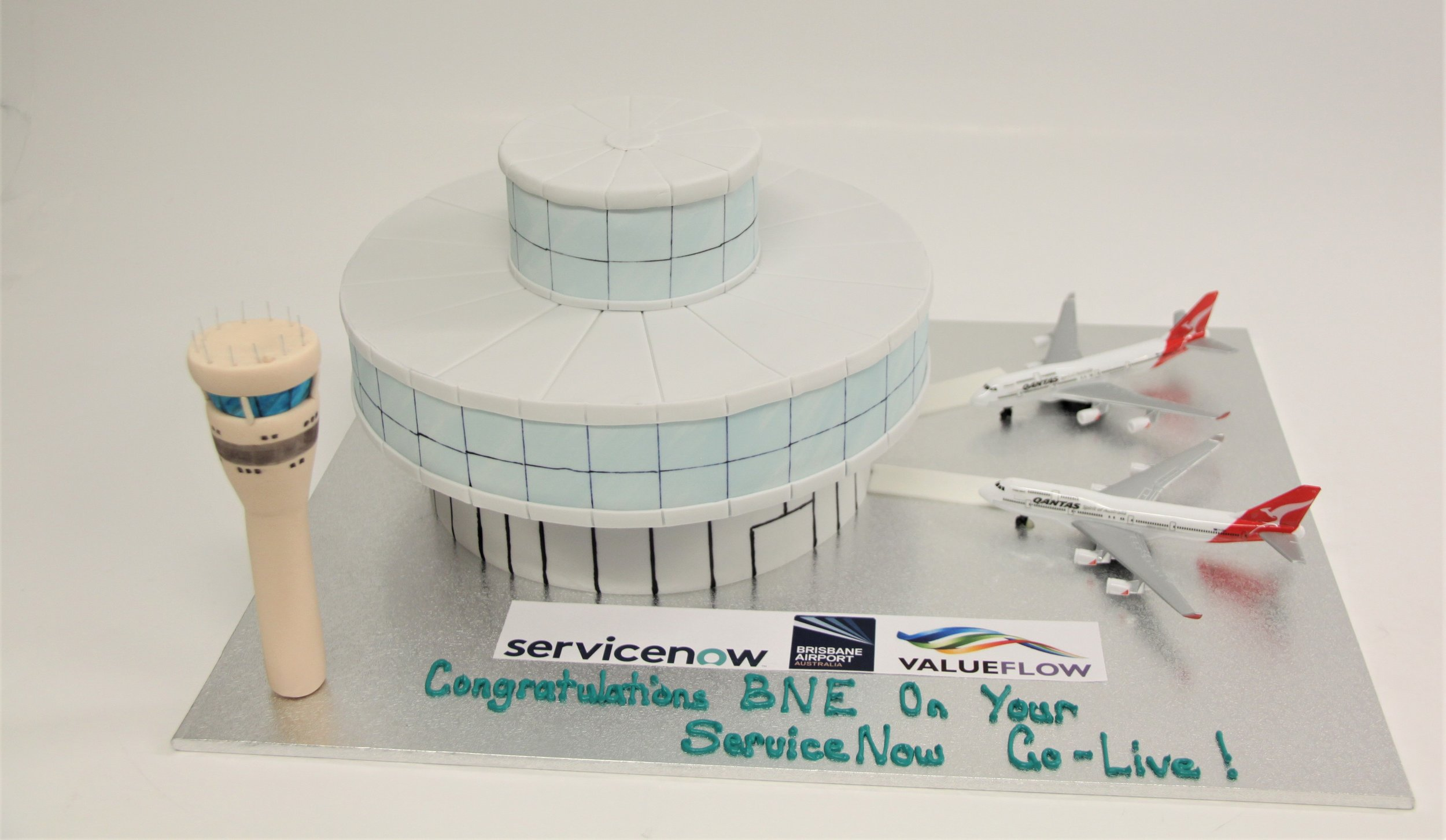 Corporate Cake - vanilla pod  (7).JPG