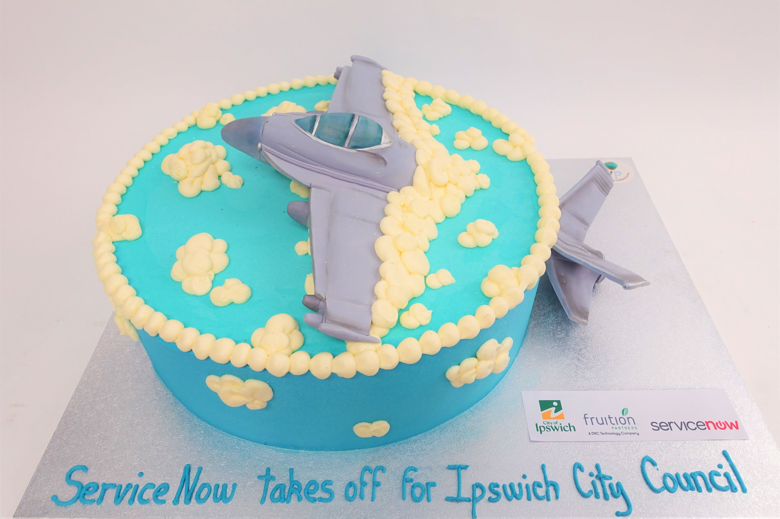Service Now Take Flight for ipswich city council - red velvet (1).JPG