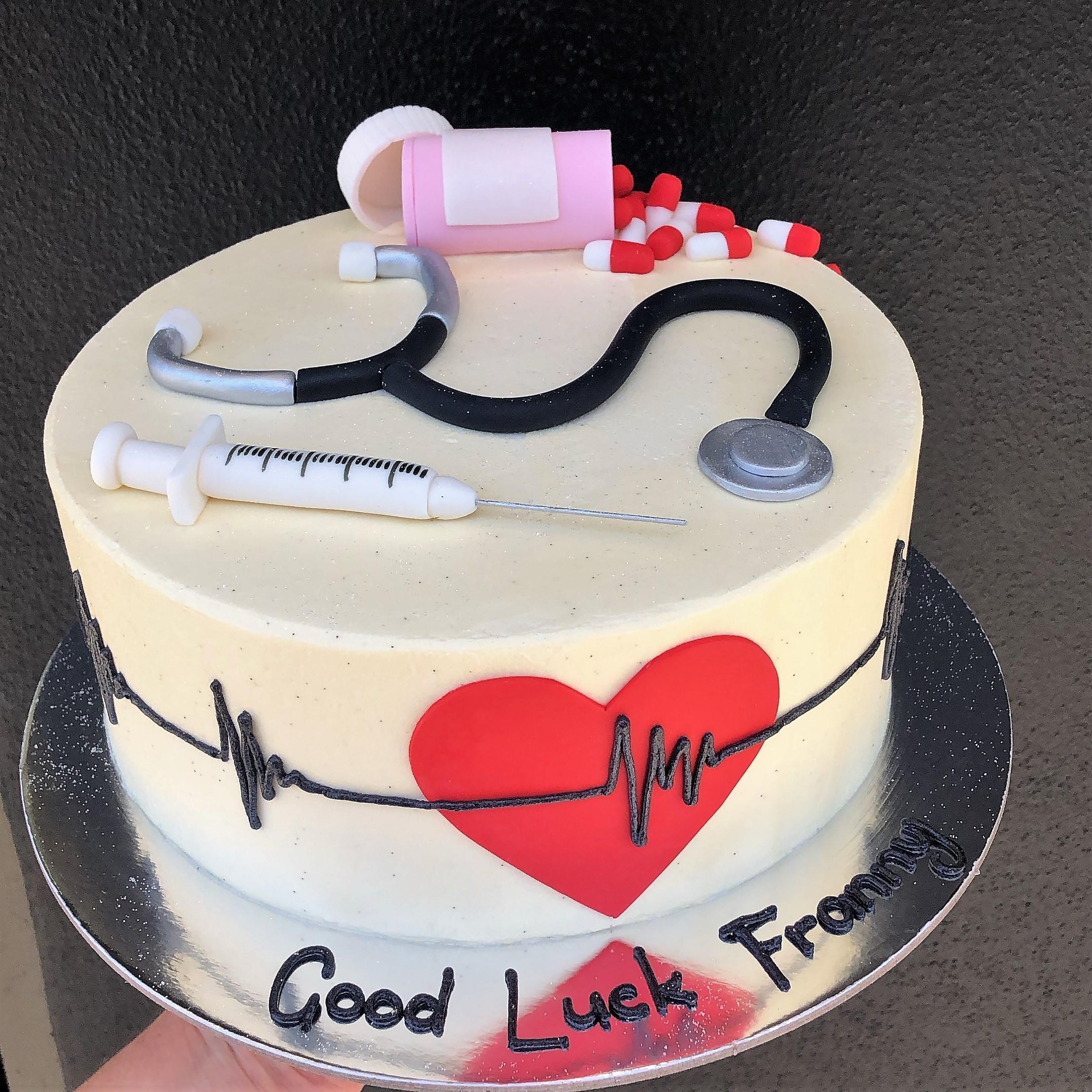 vanillapod-brisbanecakes-nurse-corporatecakes (2).JPG