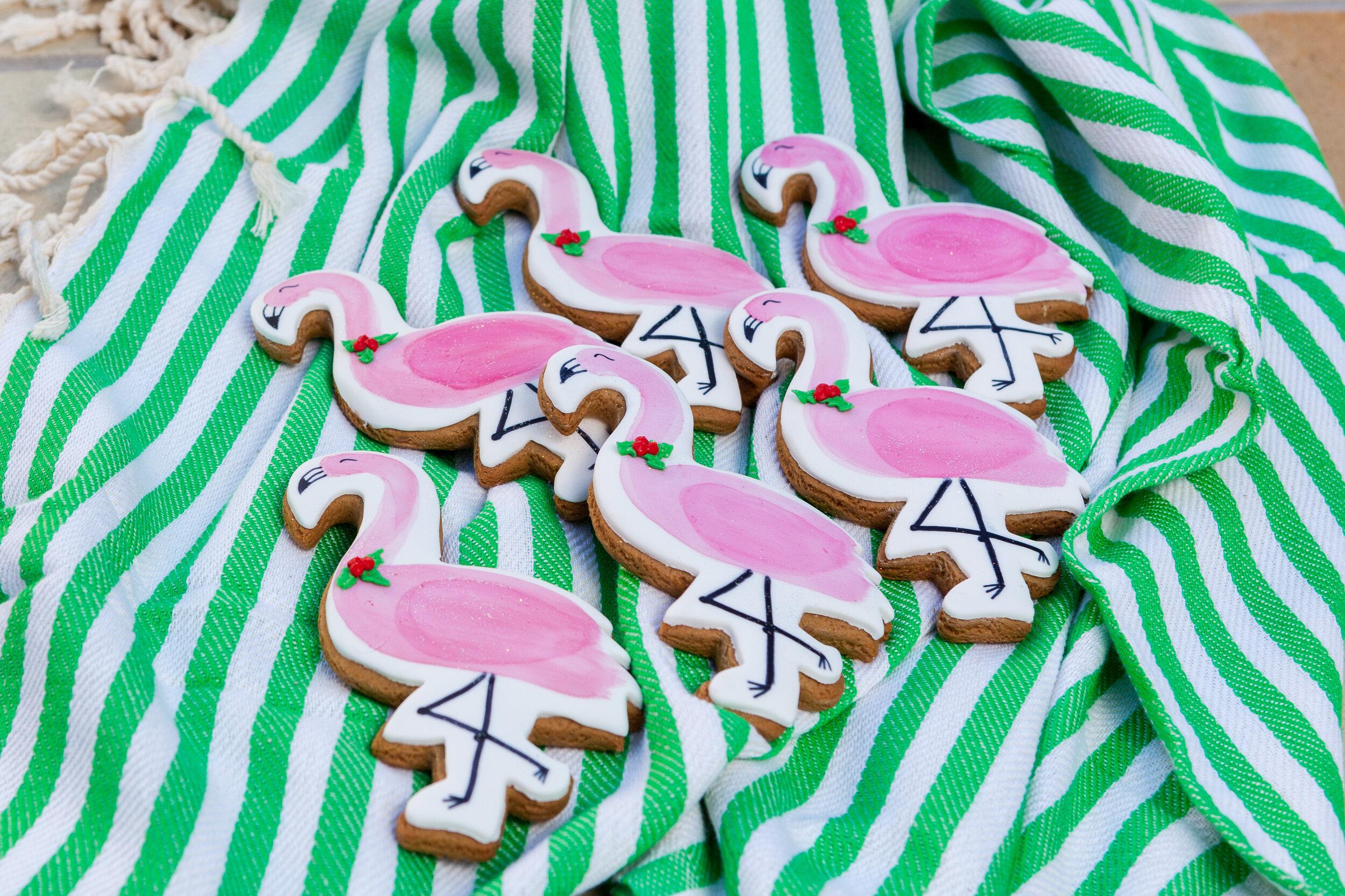 Vanillapodspecialtycakes_Christmas2019-126.jpg