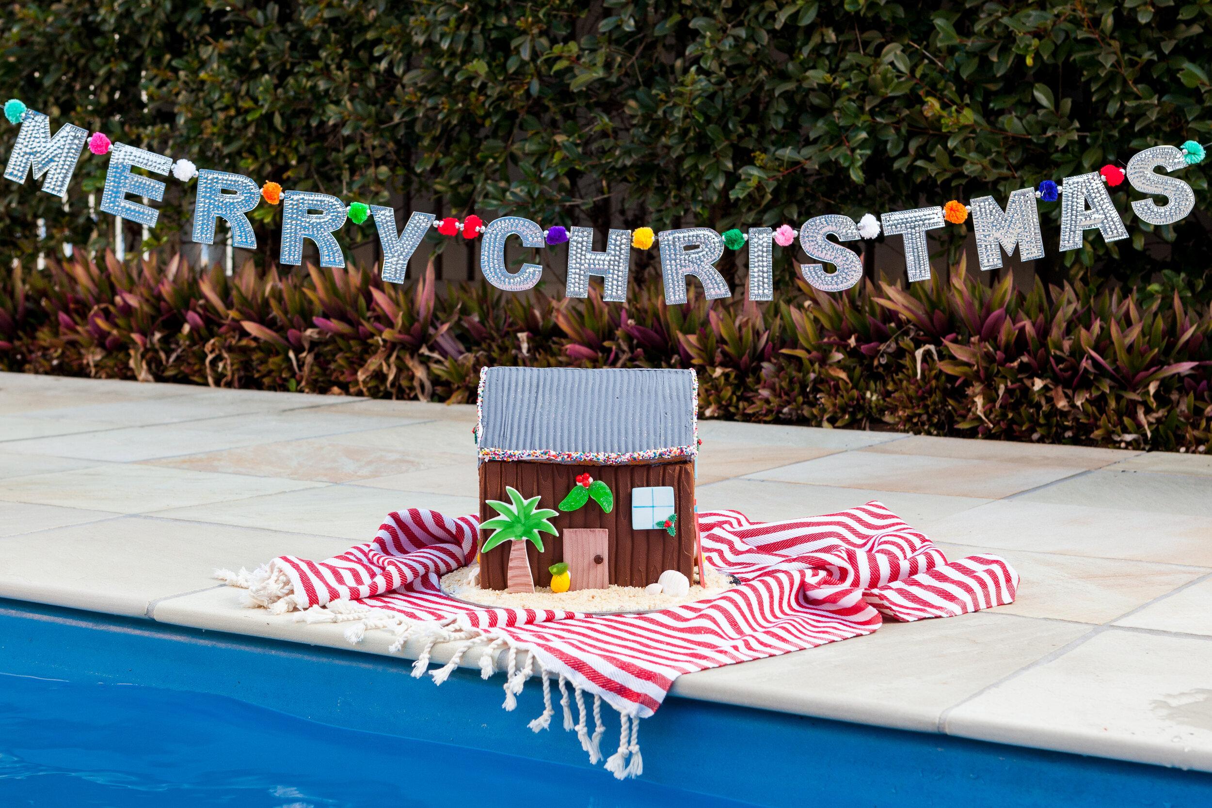 Vanillapodspecialtycakes_Christmas2019-141.jpg