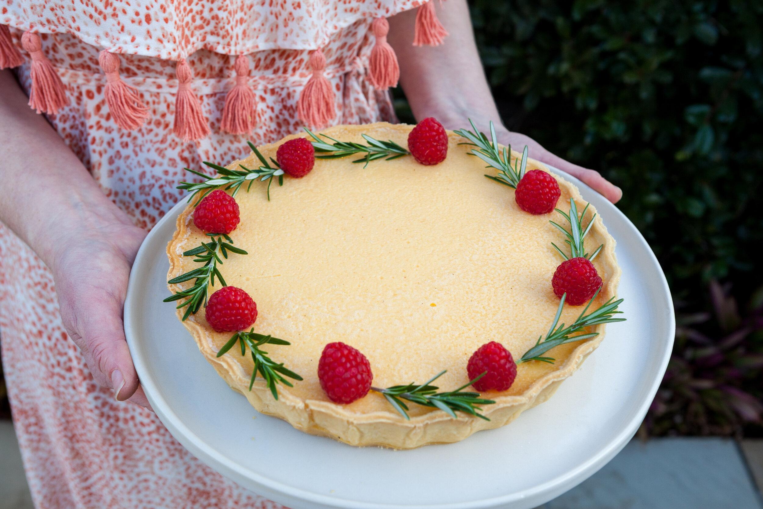 Vanillapodspecialtycakes_Christmas2019-144.jpg