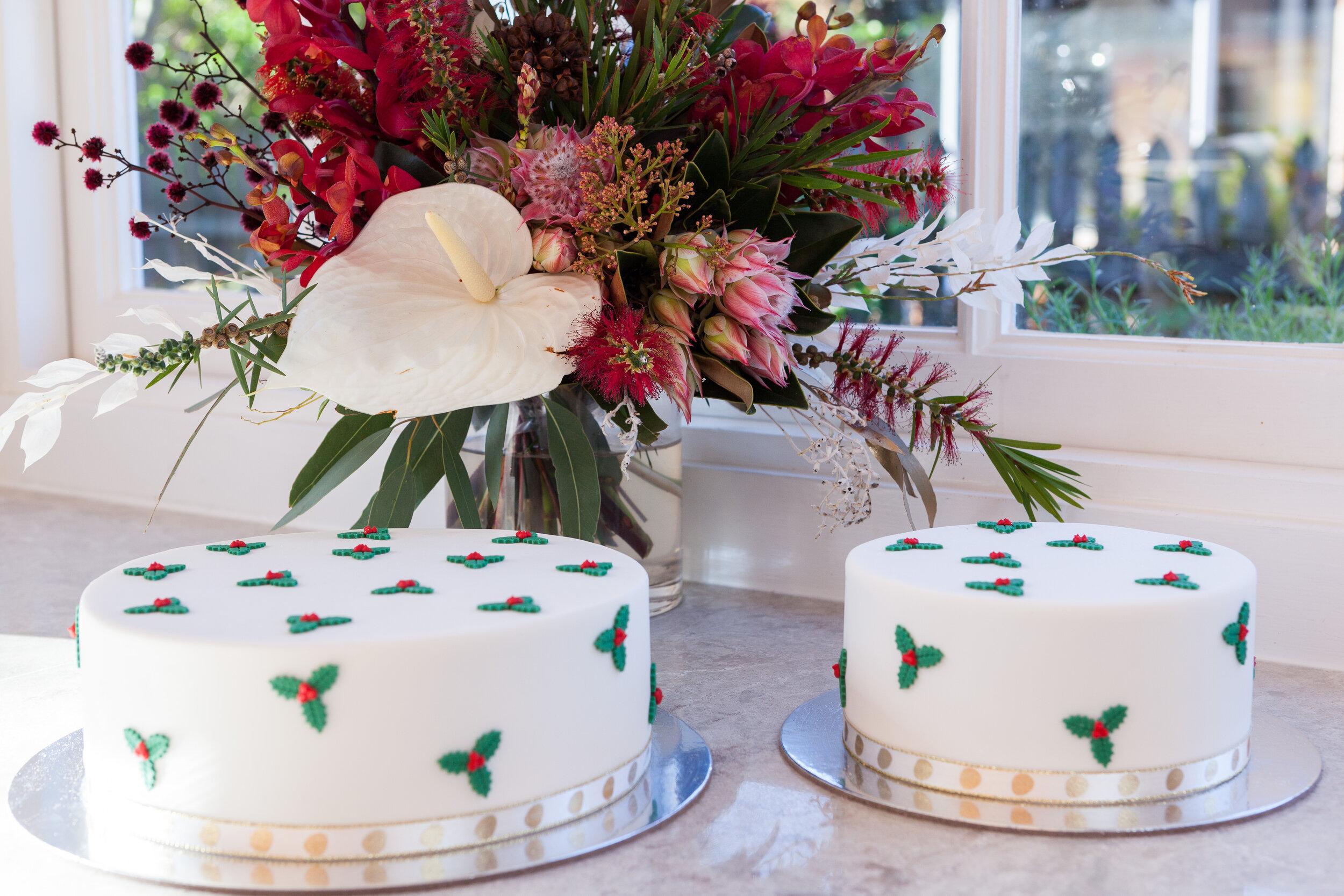 Vanillapodspecialtycakes_Christmas2019-19.jpg