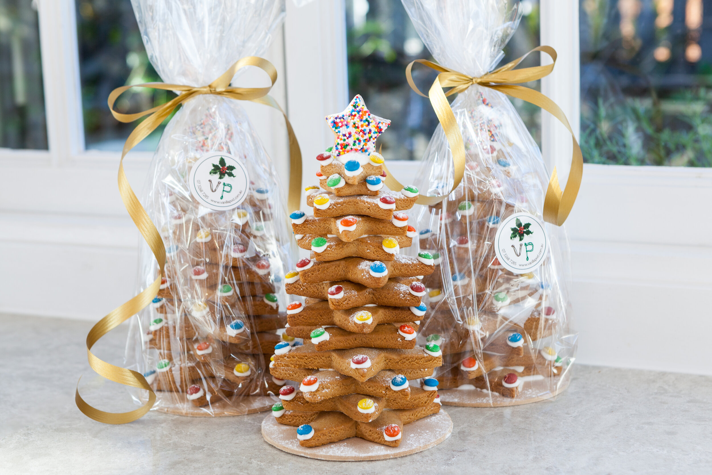 Vanillapodspecialtycakes_Christmas2019-50.jpg