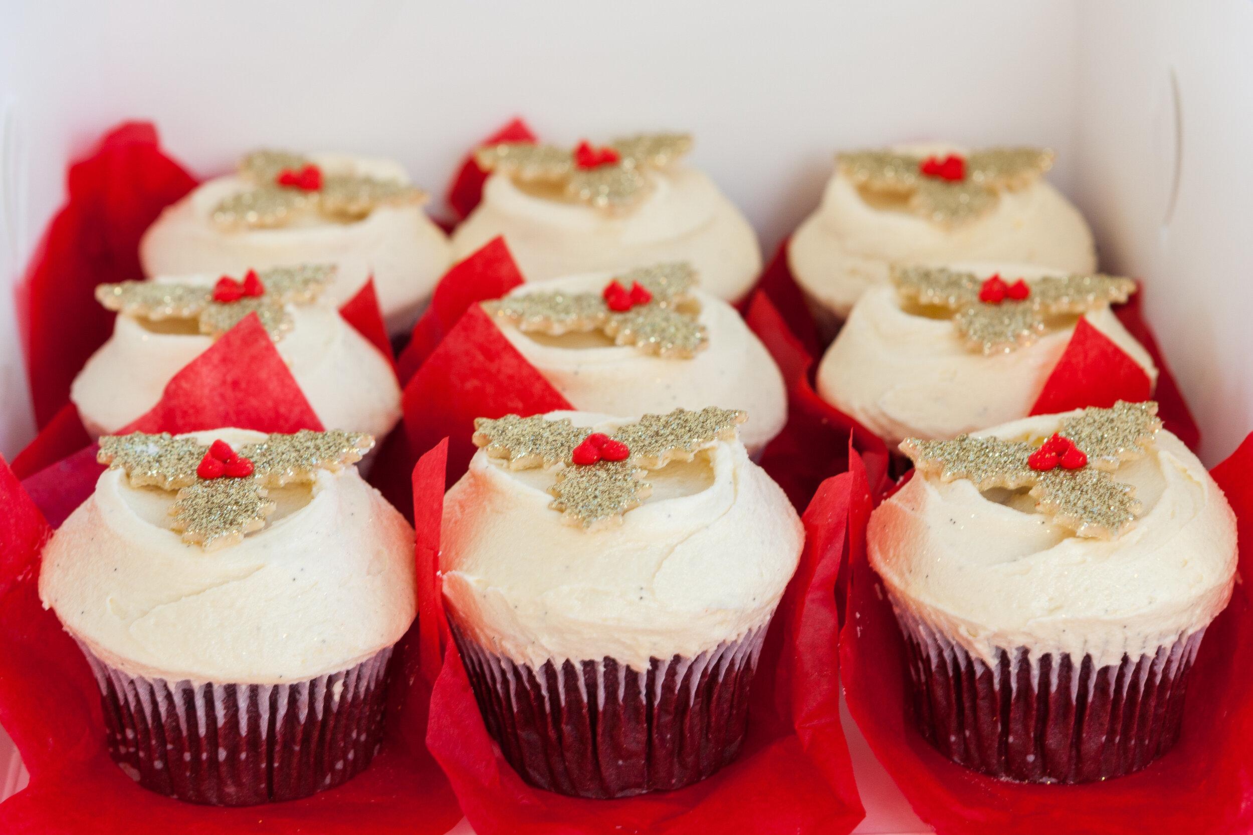 Vanillapodspecialtycakes_Christmas2019-73.jpg