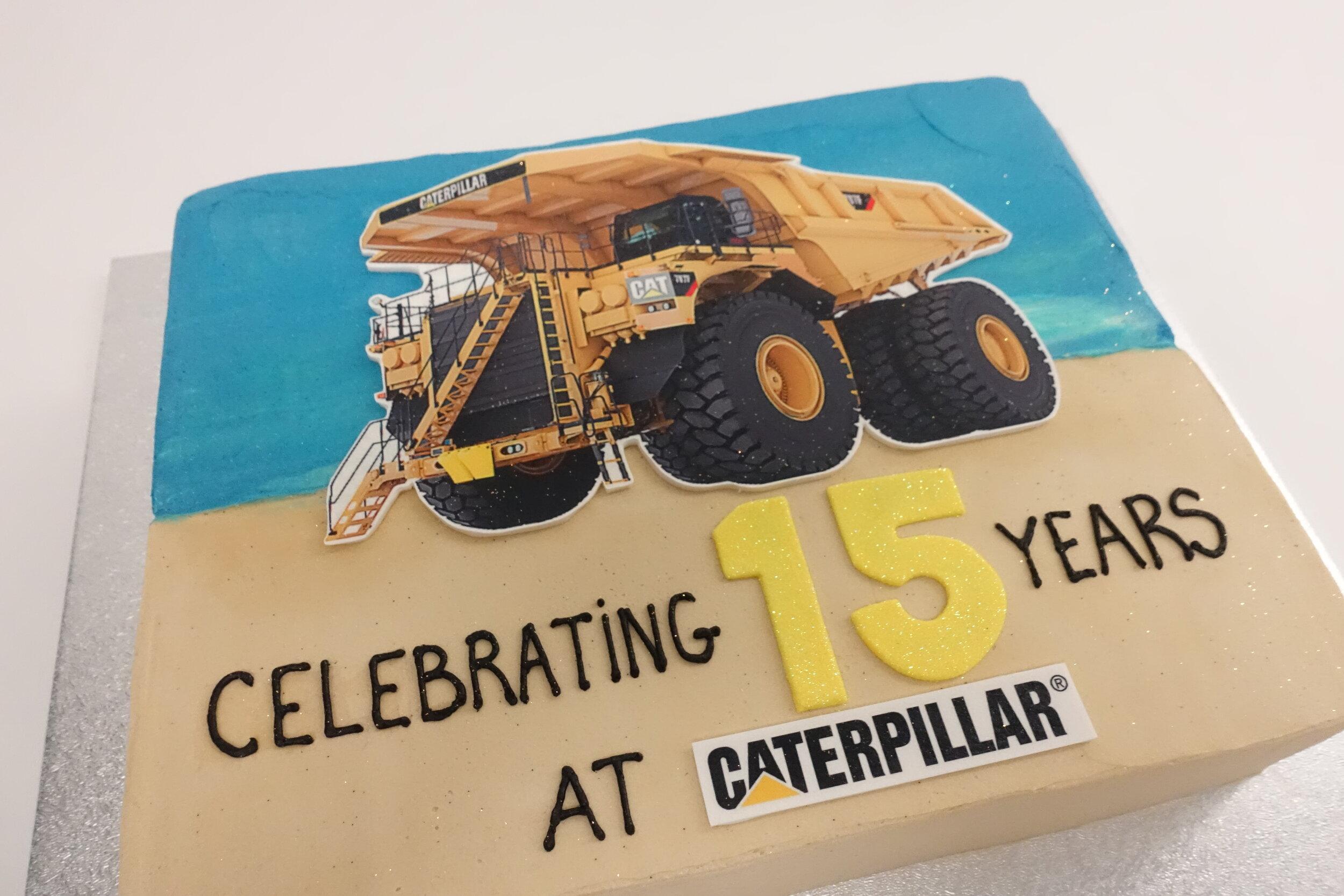 vaanillapod-corporate-cake.JPG