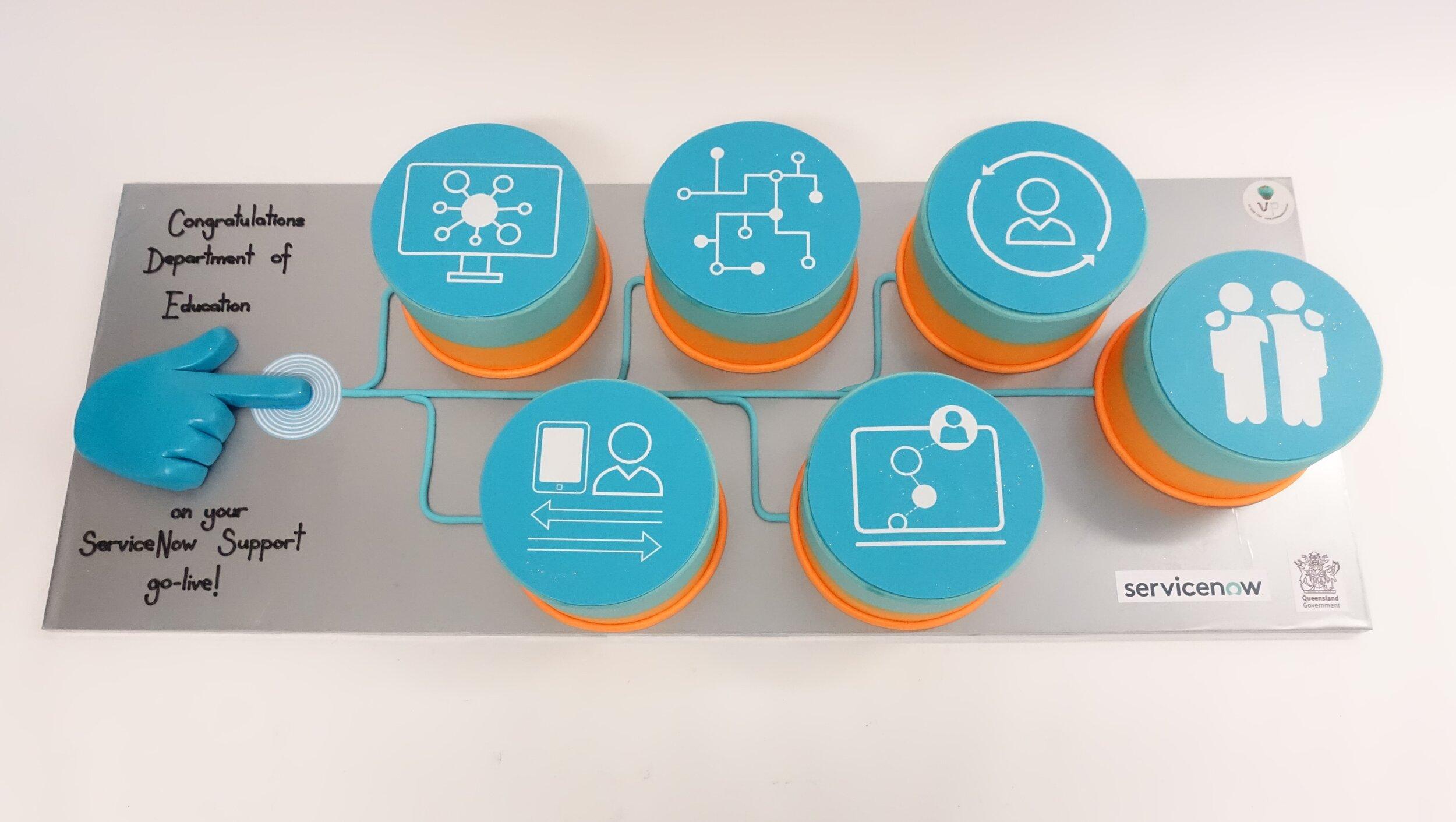 vanillapod-corporate-cake-brisbane-cupcakes (1).JPG