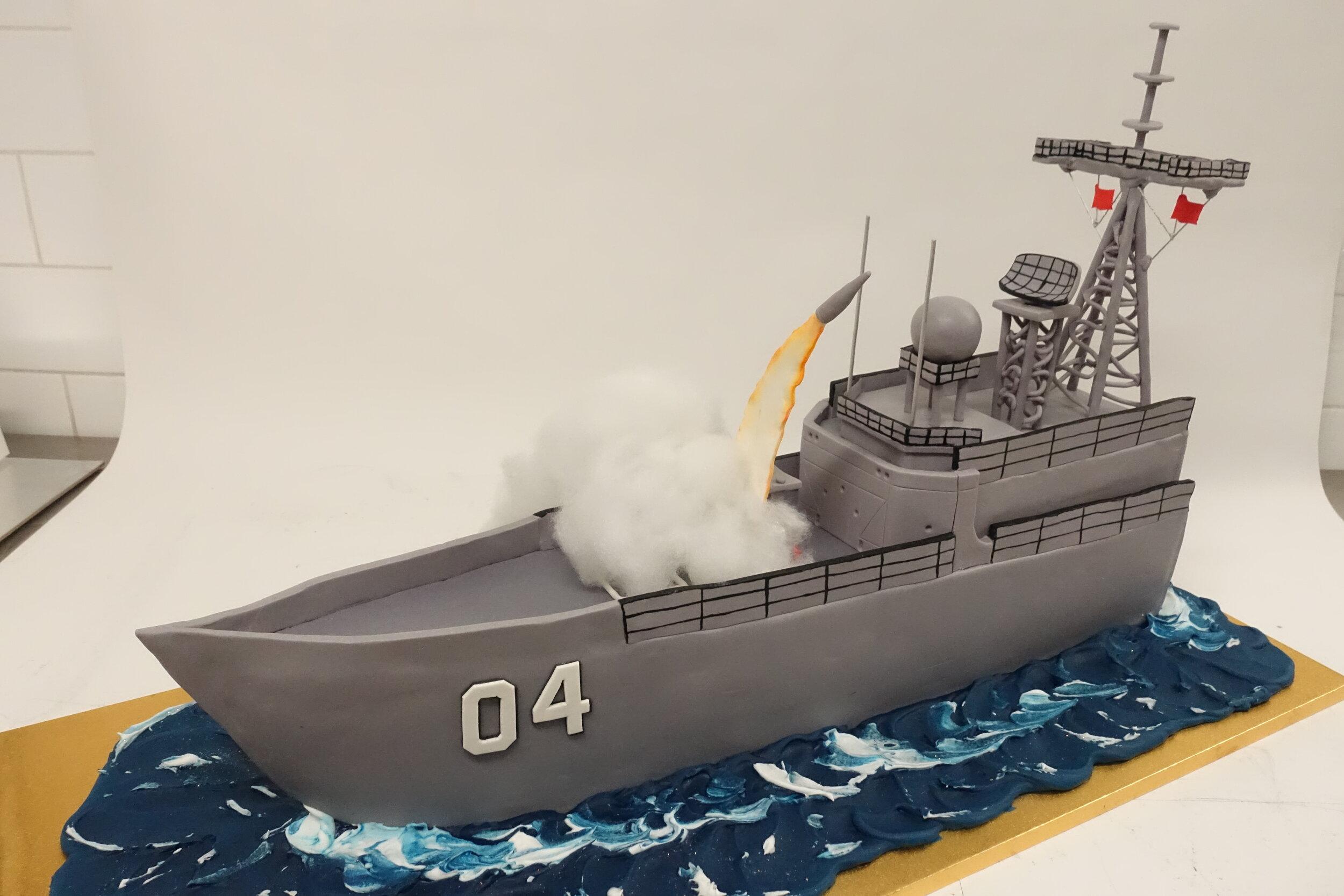 vanillapod-corporate-brisbane-cake-navy-ship (1).JPG