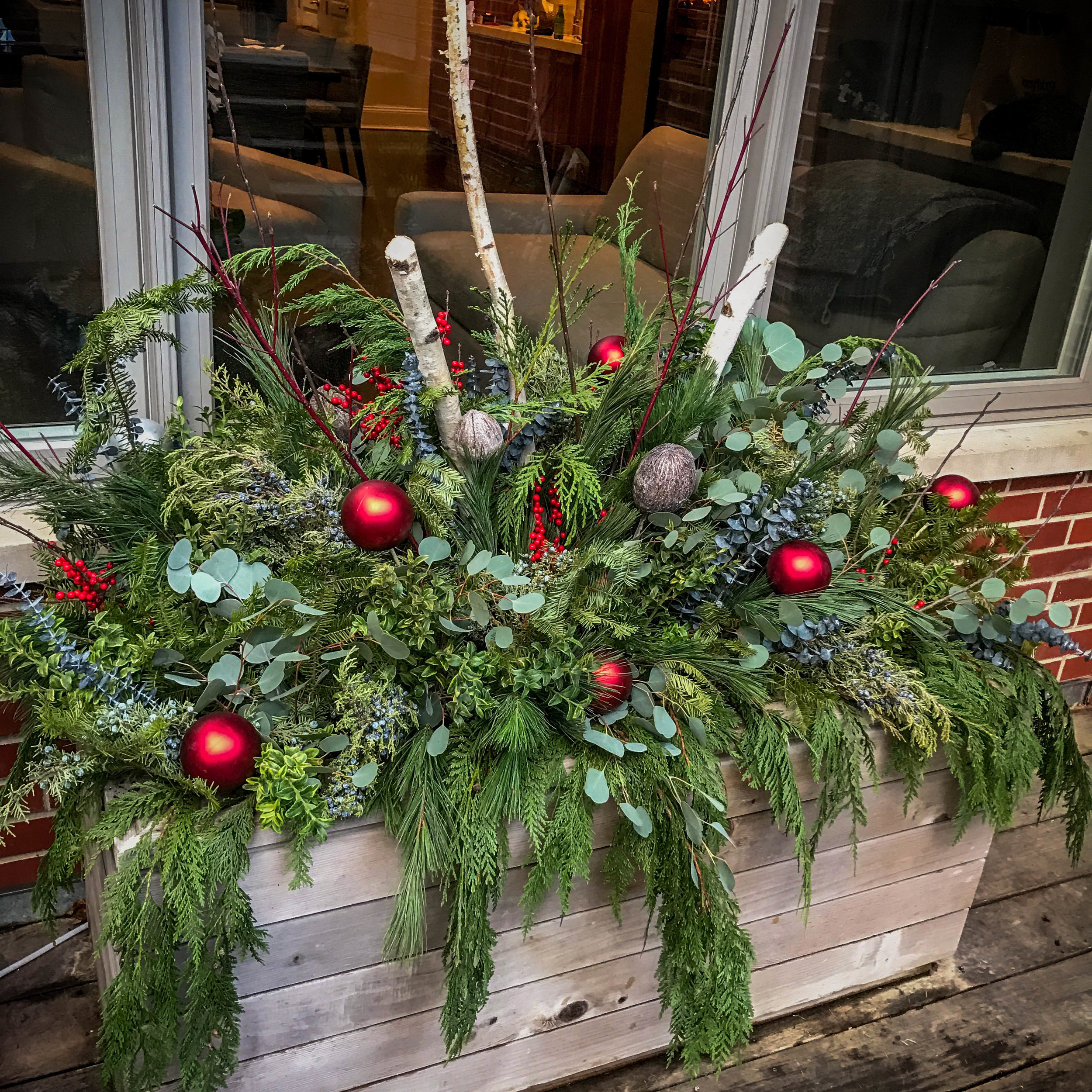 gable holiday containers (1 of 1)-2.jpg