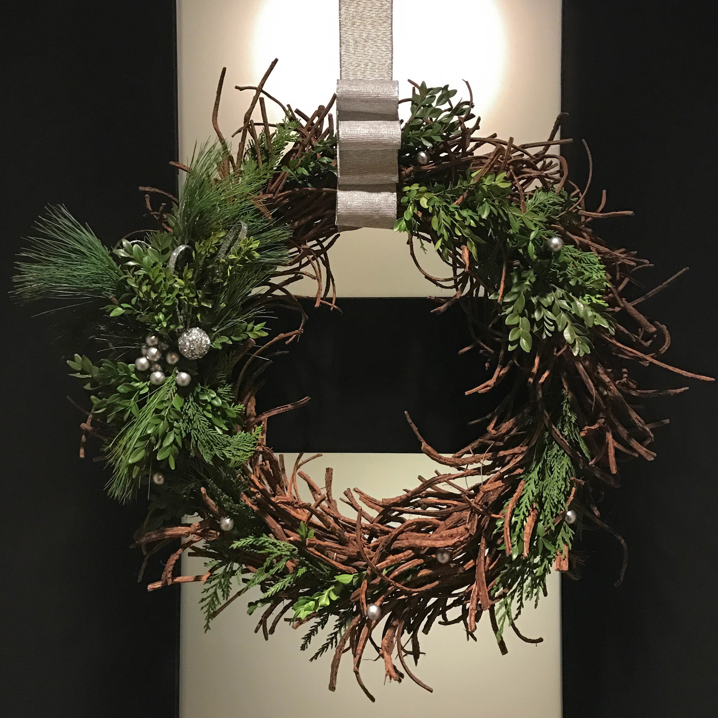 gable wreath (1 of 1).jpg