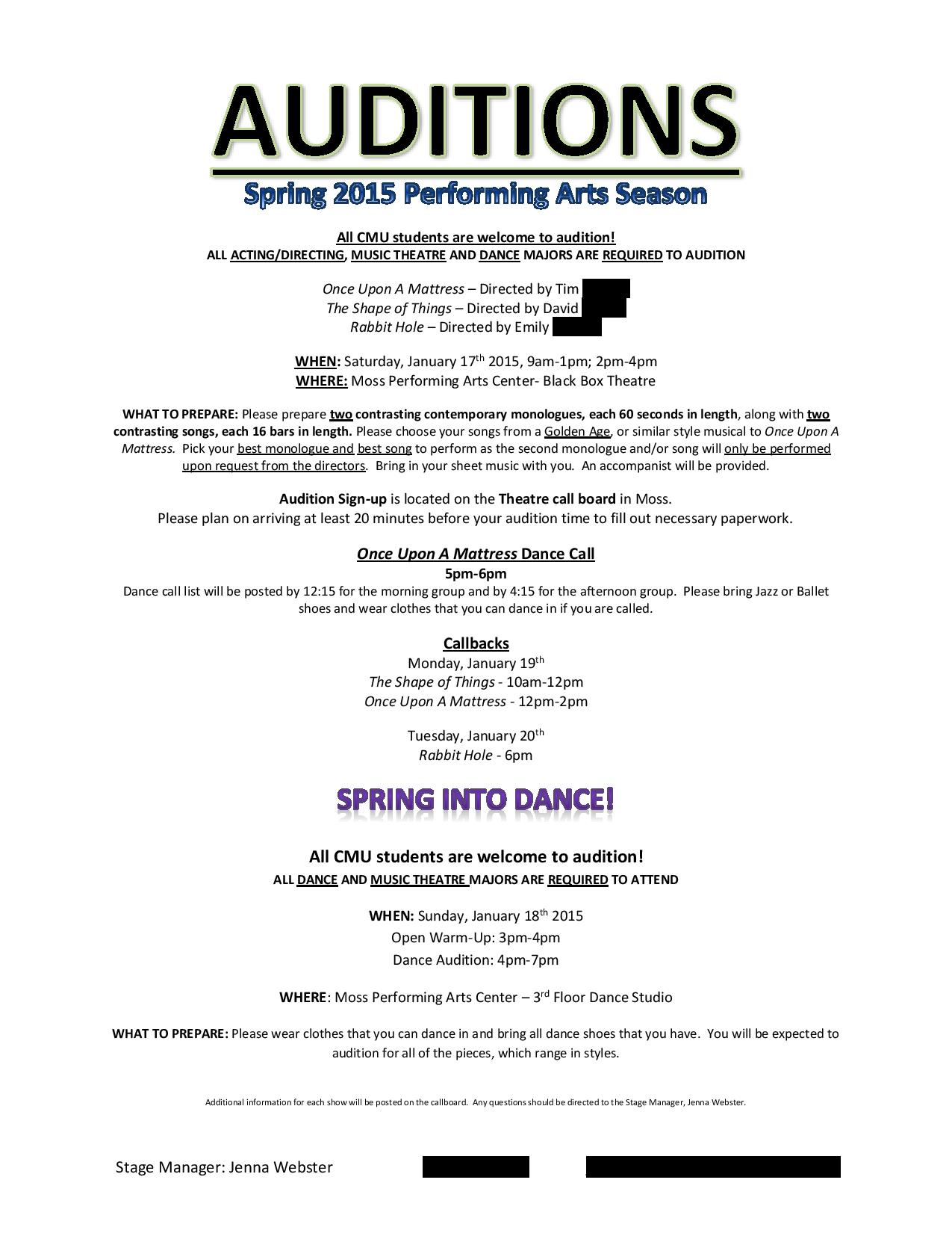 Spring 2015 Performing Arts Season Small size-page-001.jpg
