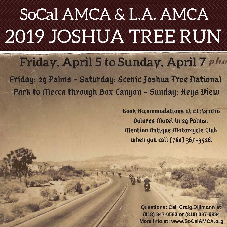 2019Joshua Tree Flyer .jpg