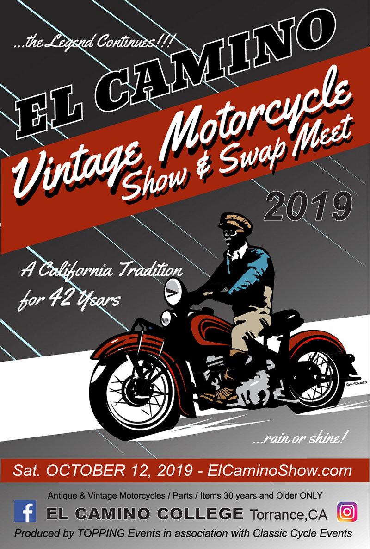 El Camino 2019 4 by 6 small Flyer for Ha.jpg