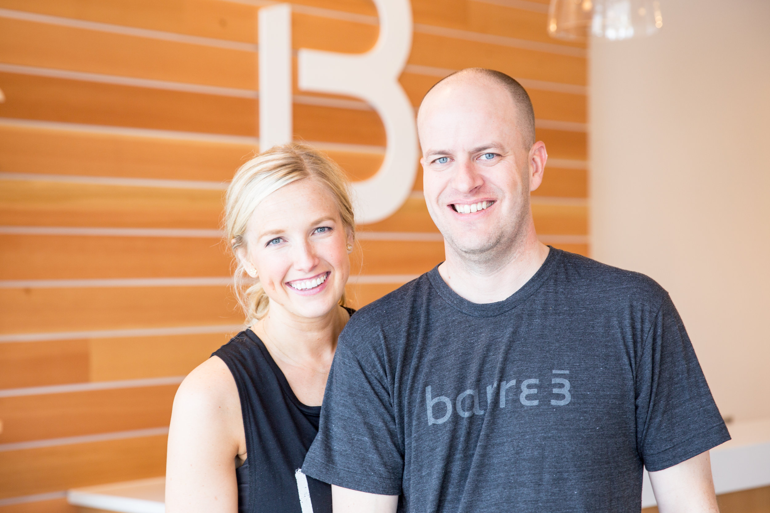 Barre3_additional corp-105.jpg