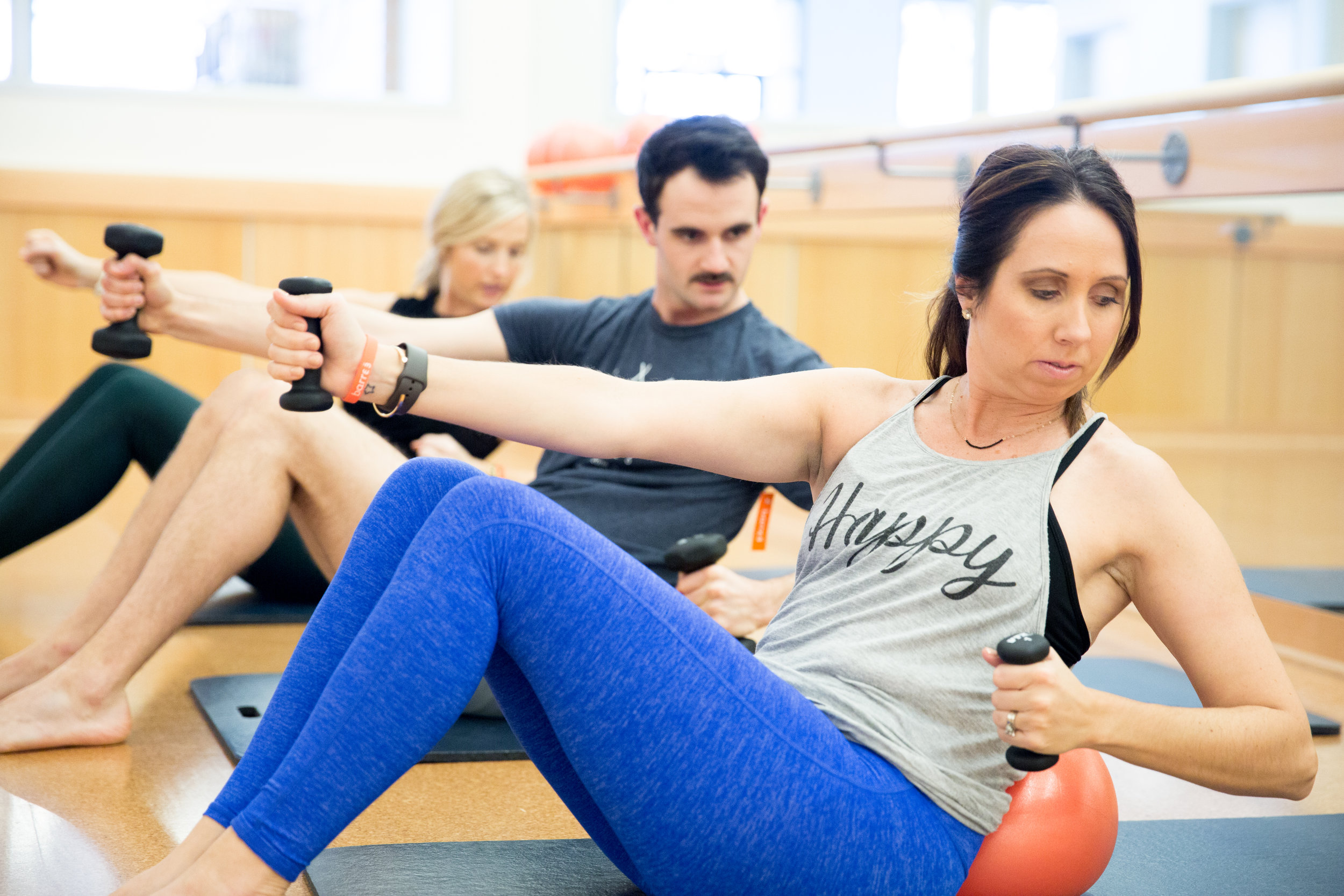 Barre3_additional corp-104.jpg