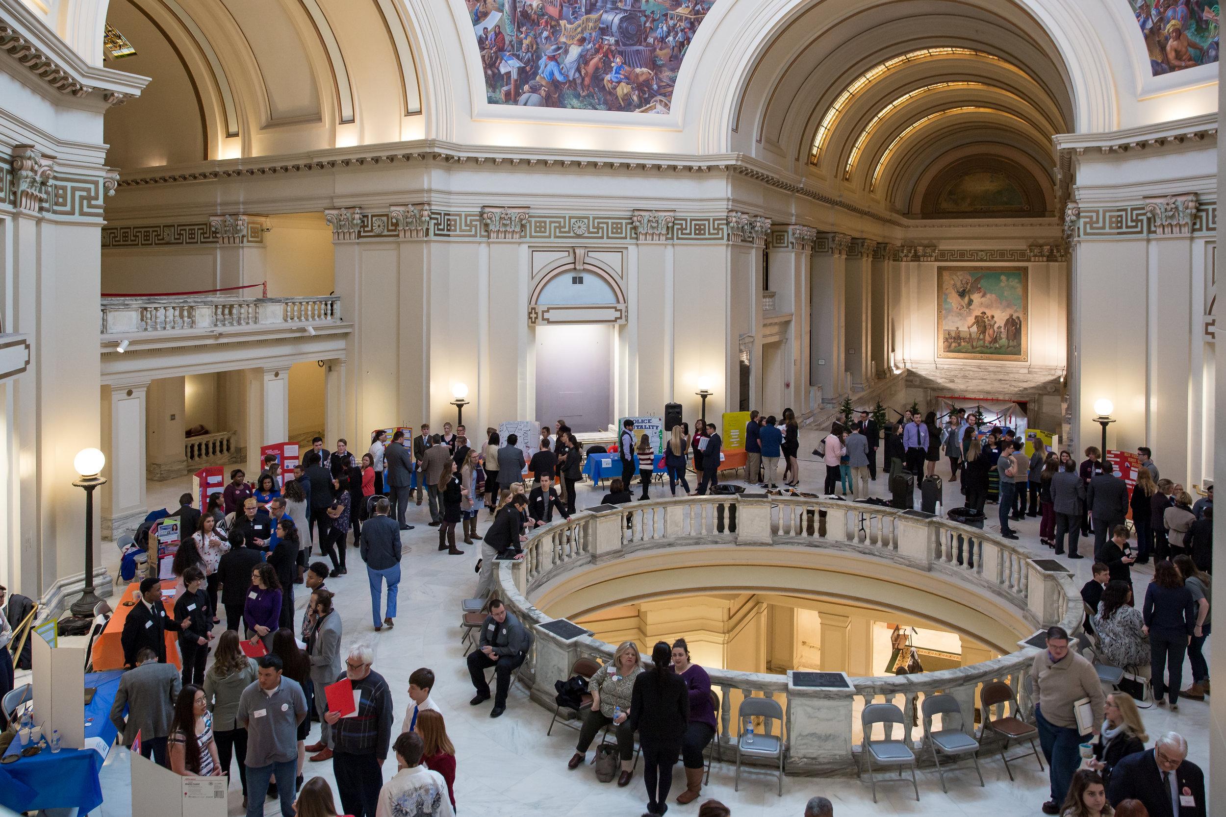 CivicsDay_Event (46 of 75).jpg