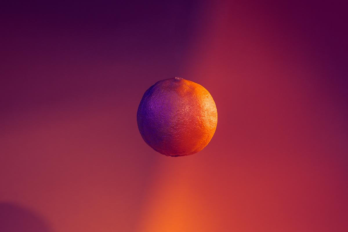 COLOR-10.jpg