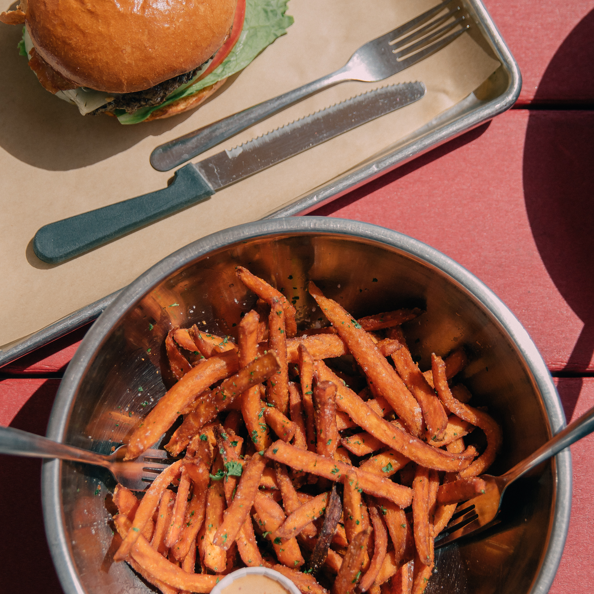 Hopdoddy_Summer2019-37.jpg