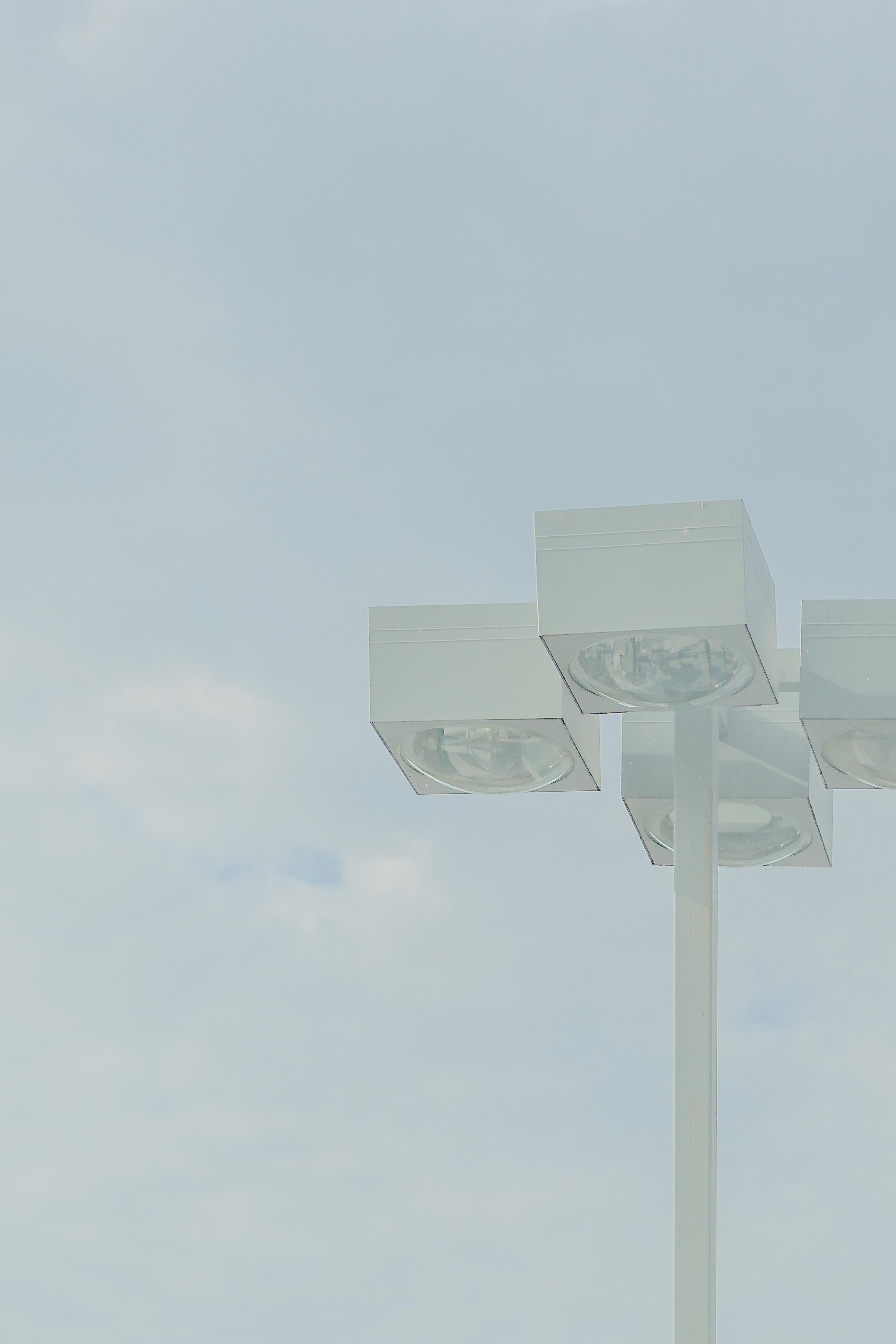 LightPoles-1.jpg