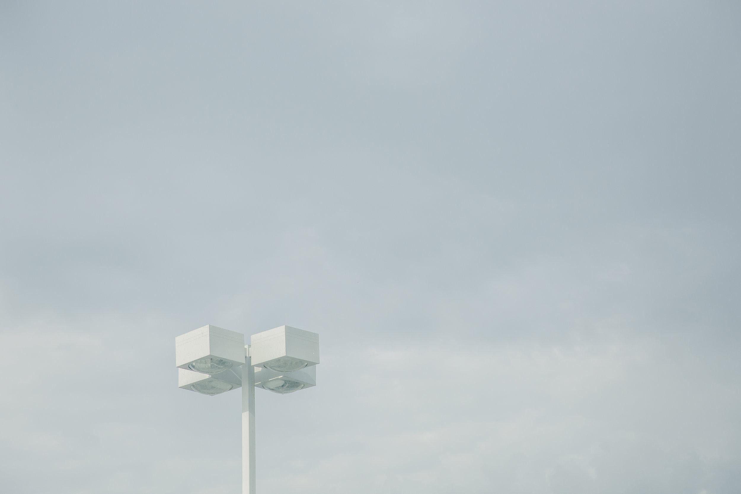 LightPoles-2.jpg