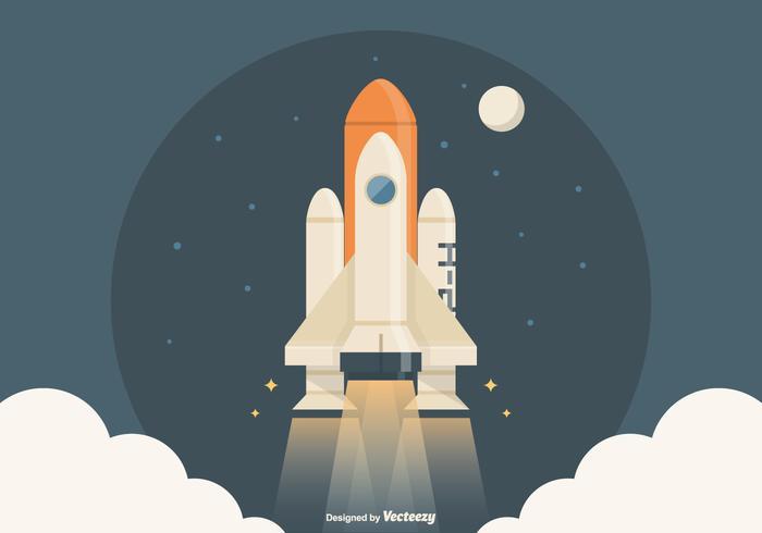 free-spaceship-launch-vector-illustration.jpg