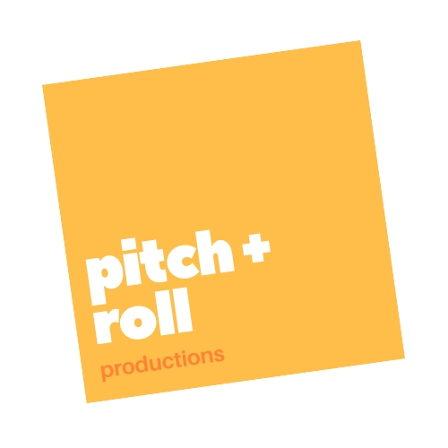 pitch + roll.jpg