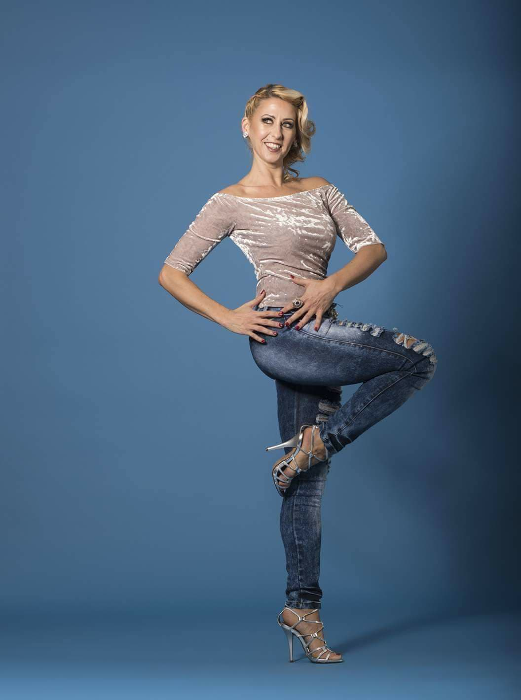 Analia blue background jeans.jpg