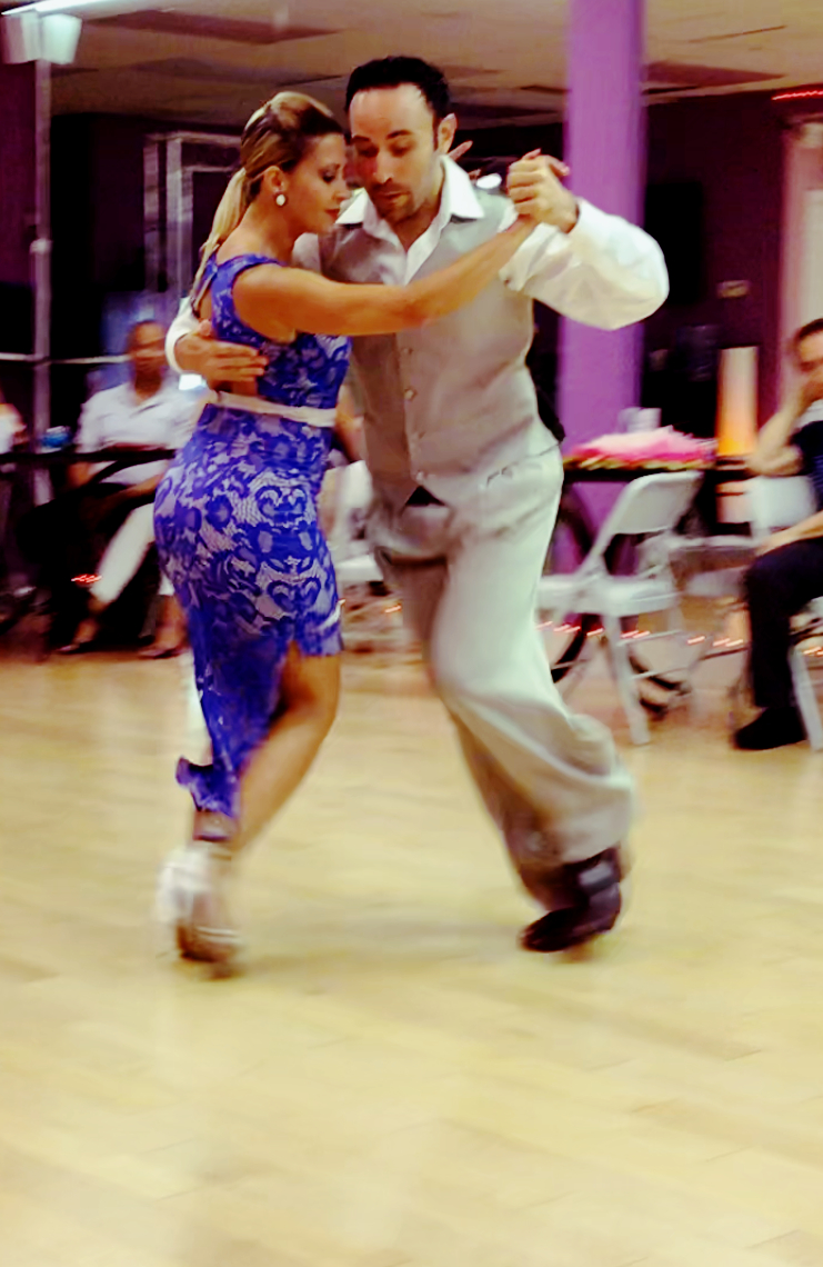analia and jeremias dancing.jpg