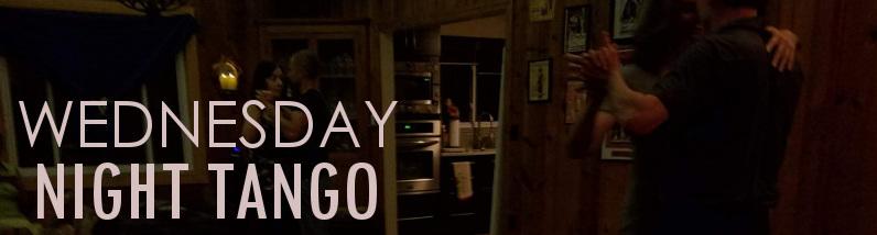 wednesday+night+tango.jpg