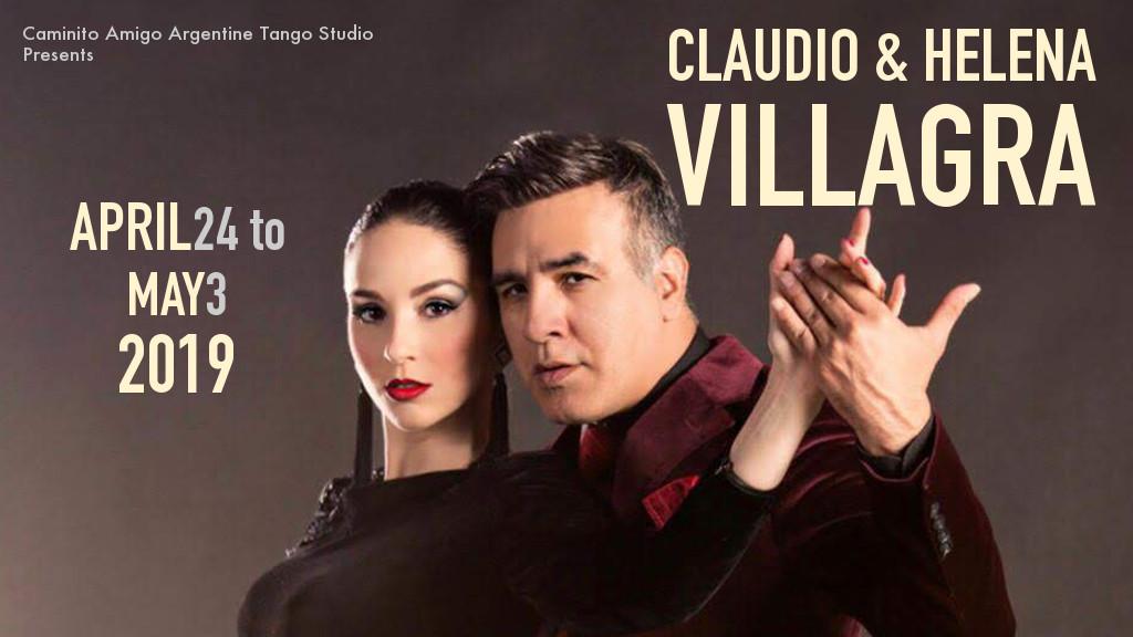 claudio helena www main image.jpg
