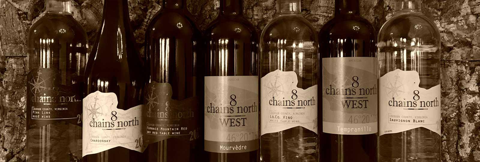 loudoun-wine-bottles1600.jpg