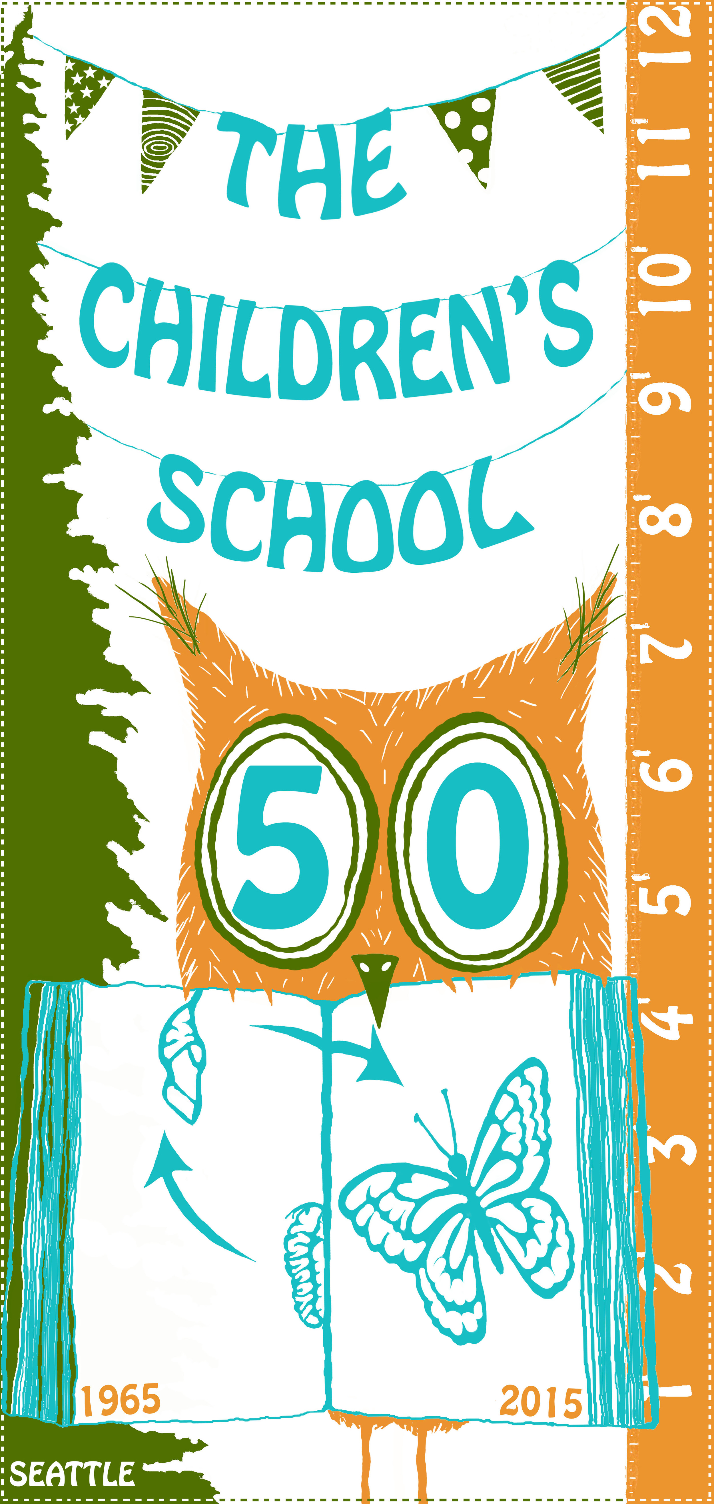 TCS 50th Poster FLAGS.jpg