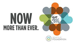 GiveBIG-300.jpg