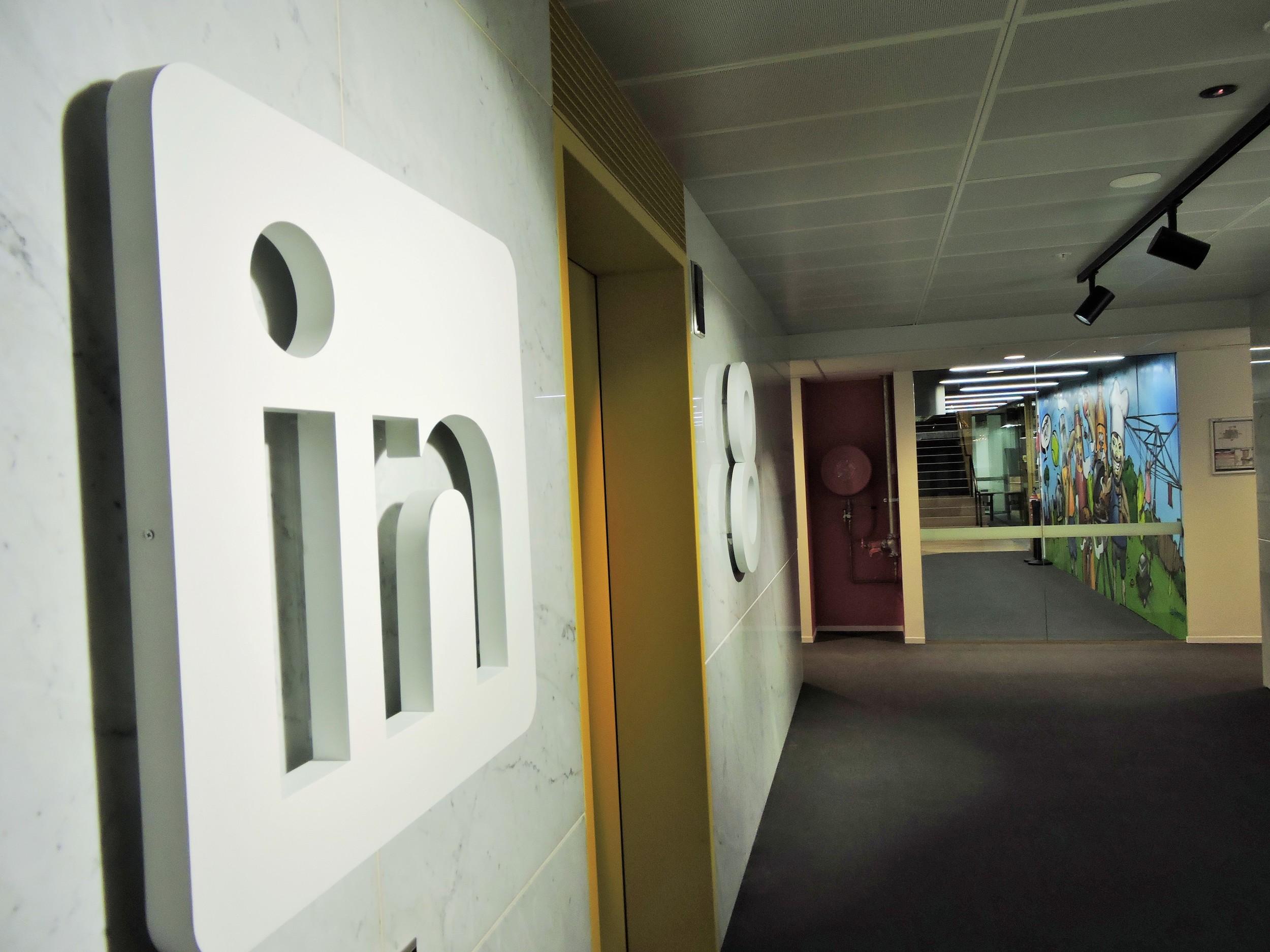 LinkedIn (8).JPG