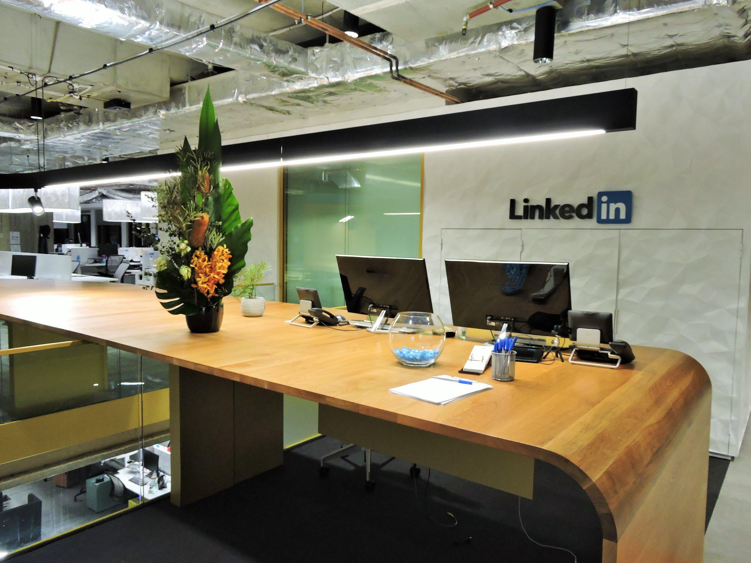 LinkedIn (28).JPG