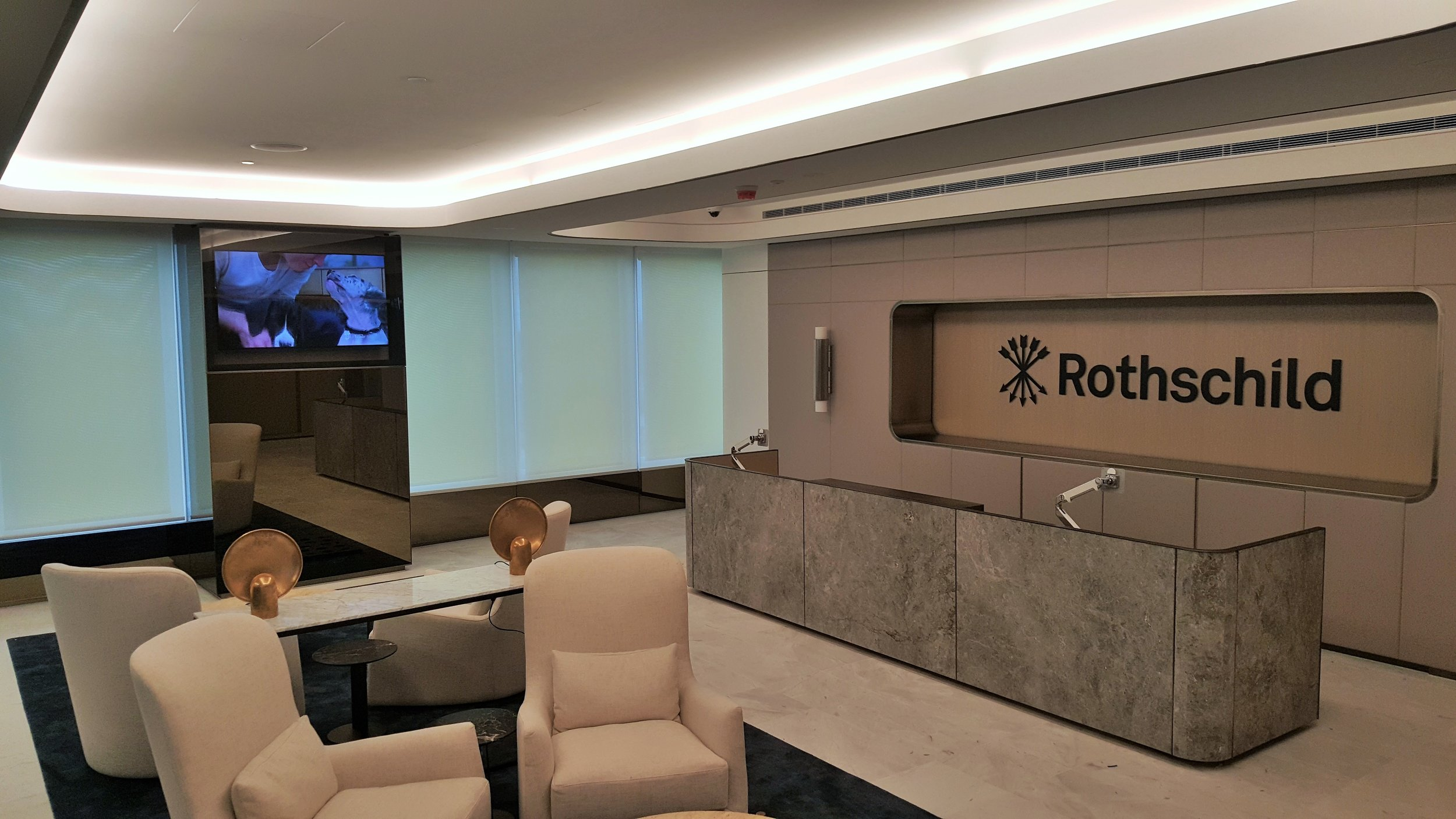 Rothschild .jpg