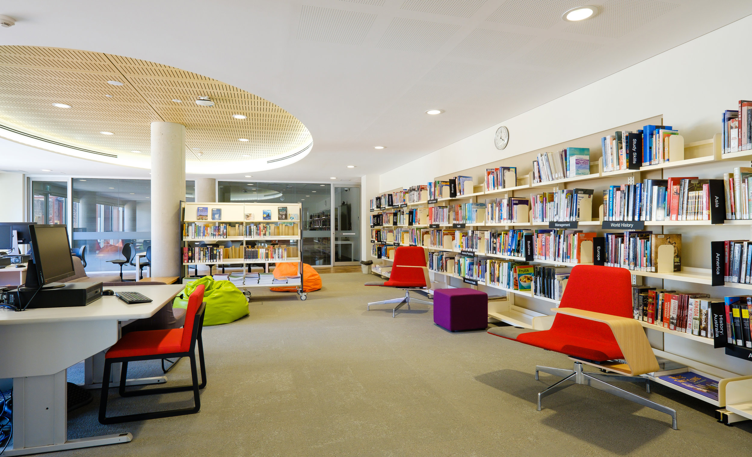 Young Tafe Library.jpg