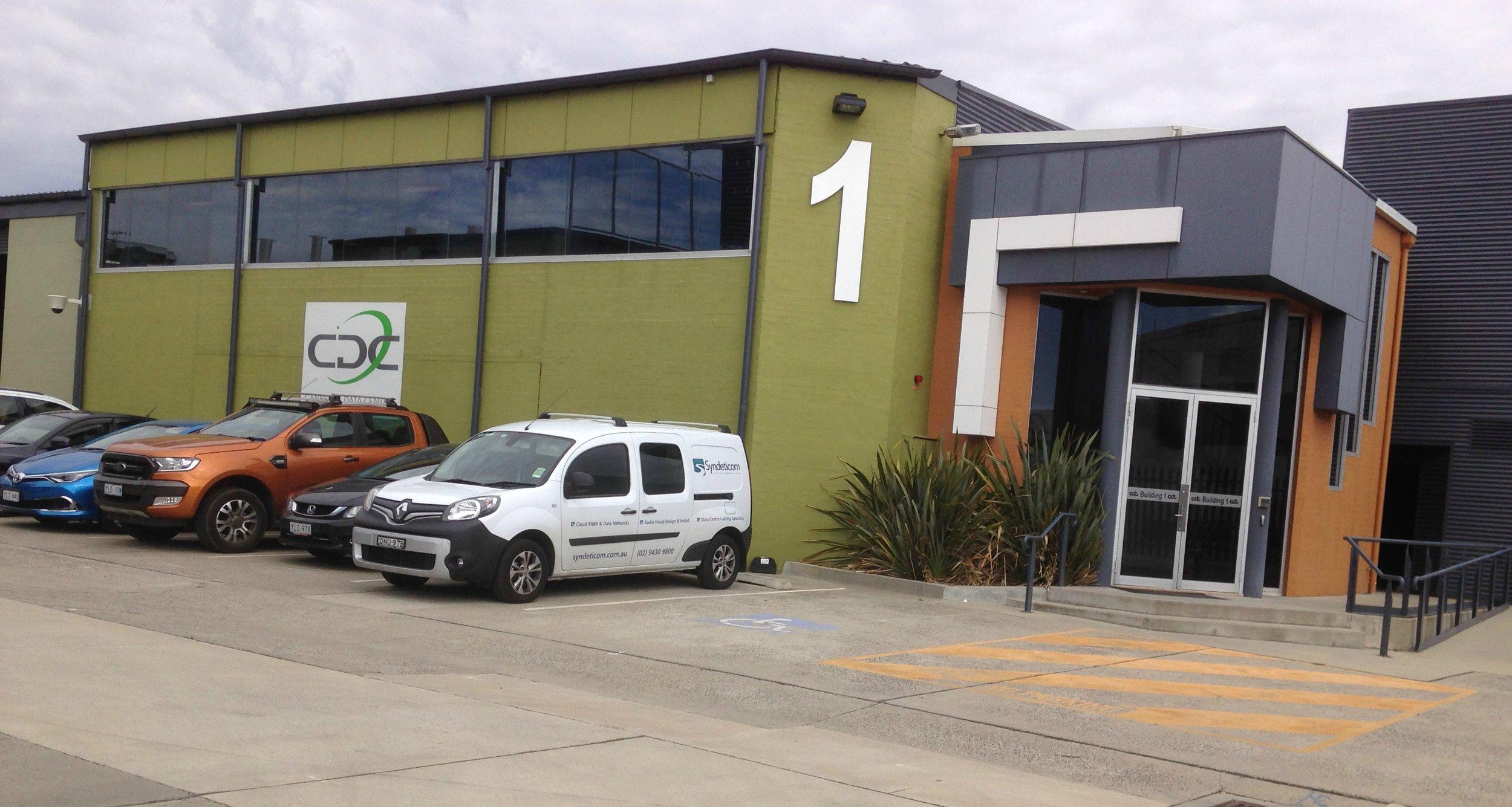 CDC-Centre-Canberra.jpg