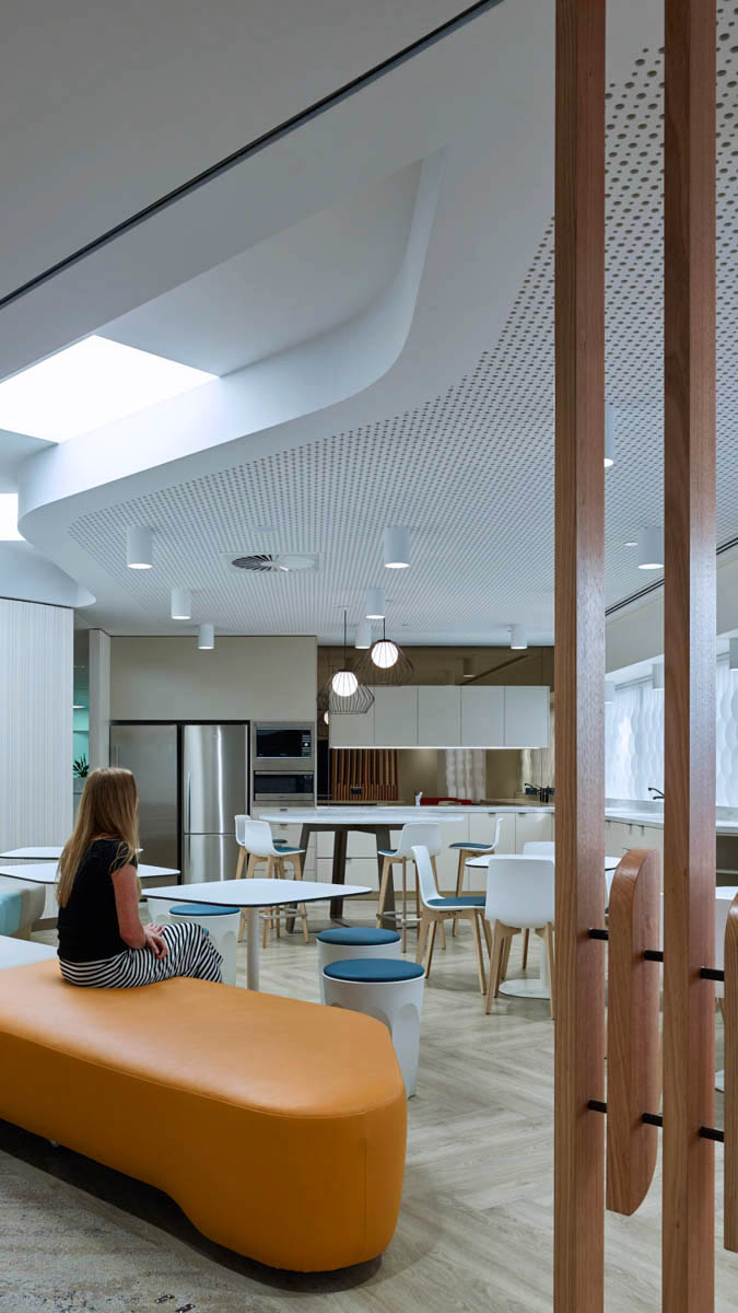 ia-design-dept-employ-fitout-1.jpg