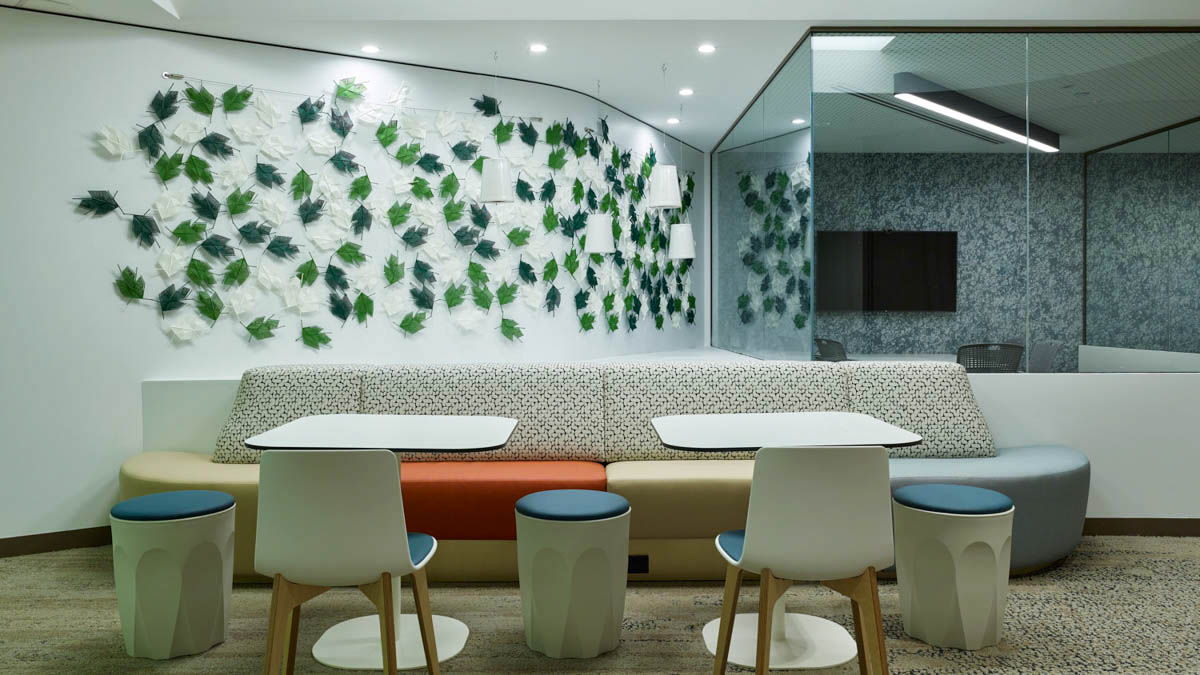ia-design-dept-employ-fitout-4.jpg