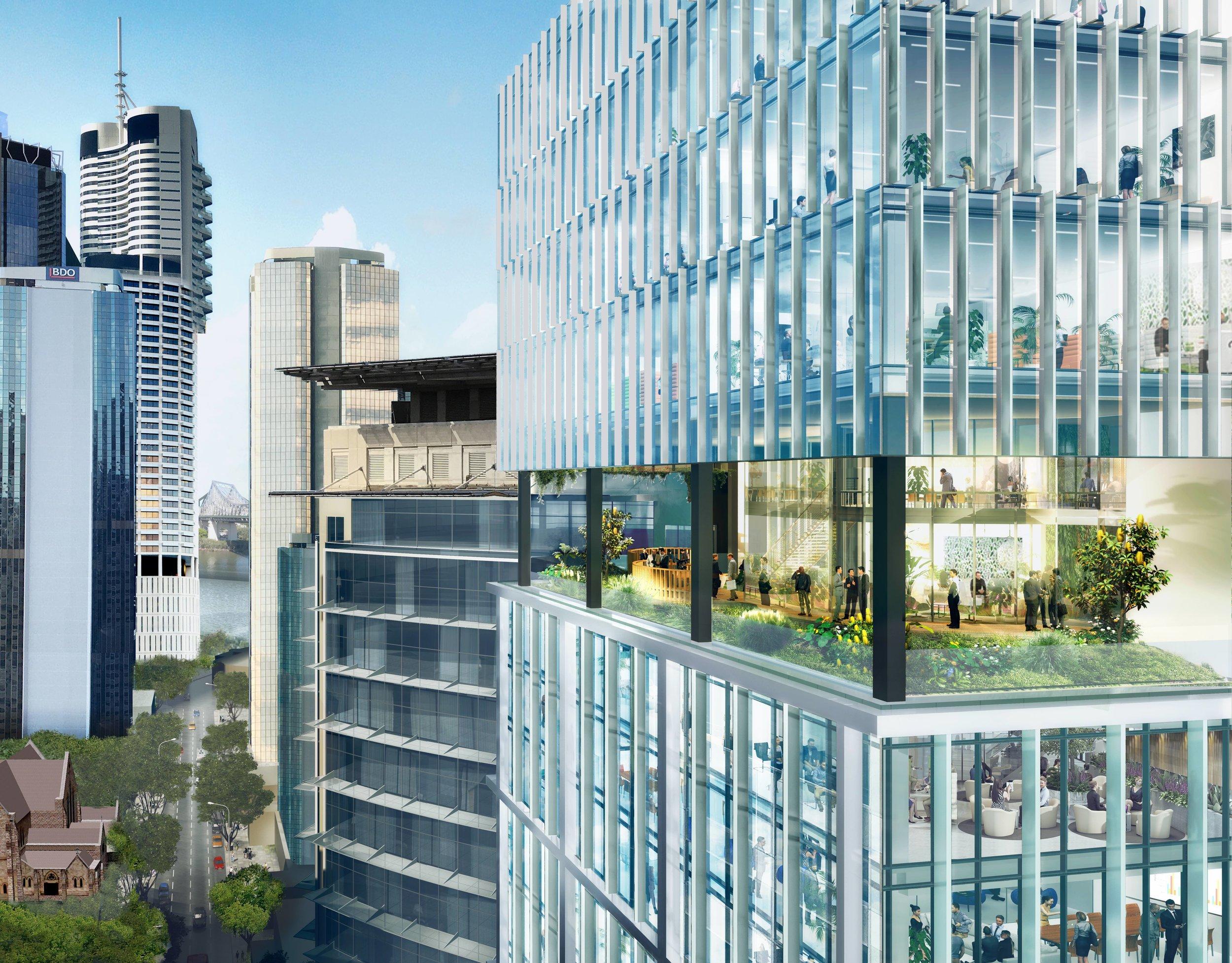 3. Midtown Centre - L20 Sky Garden .jpg