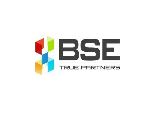 BSE Profile Pic.JPG