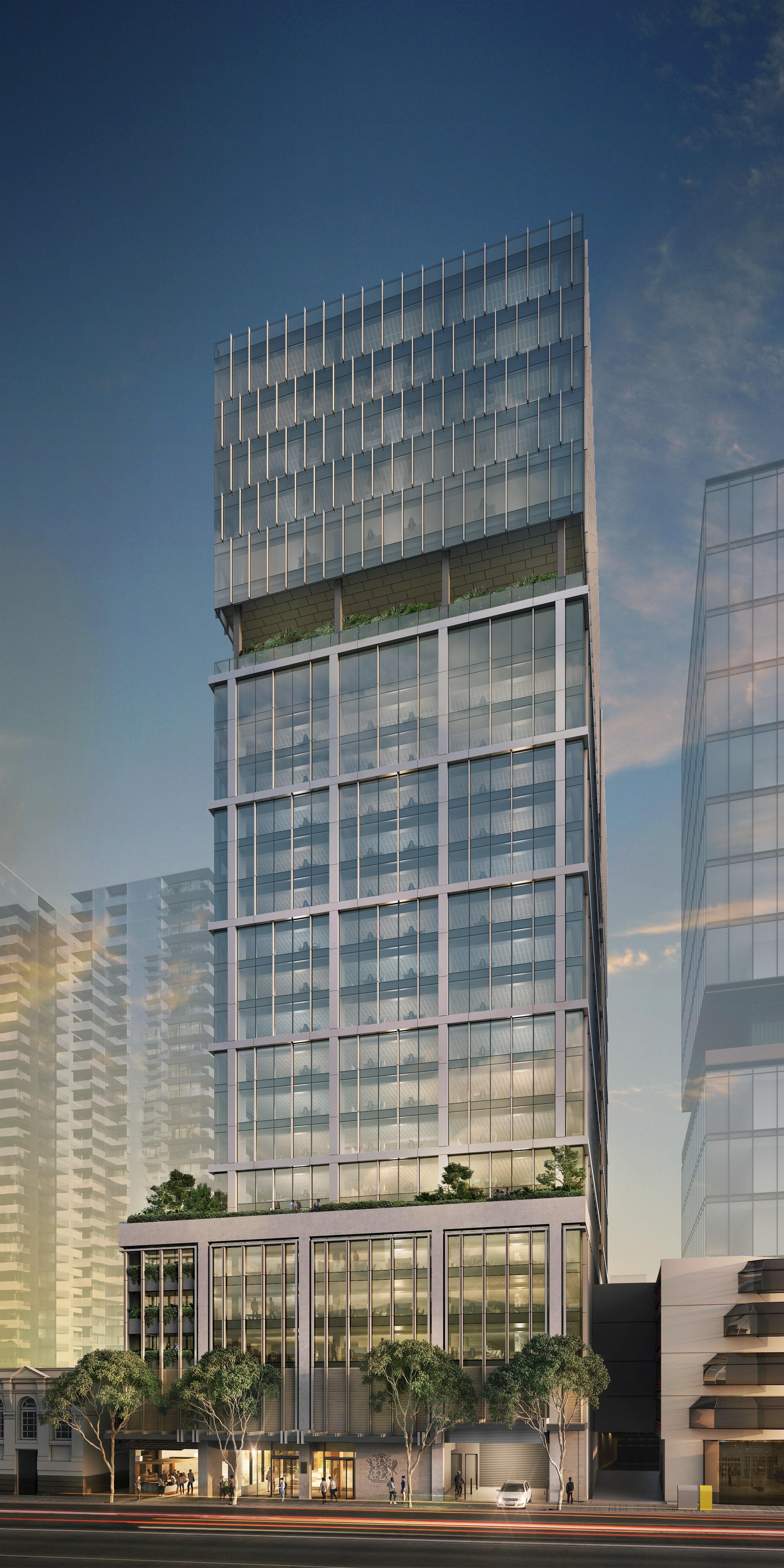 Midtown-Centre-building.jpg